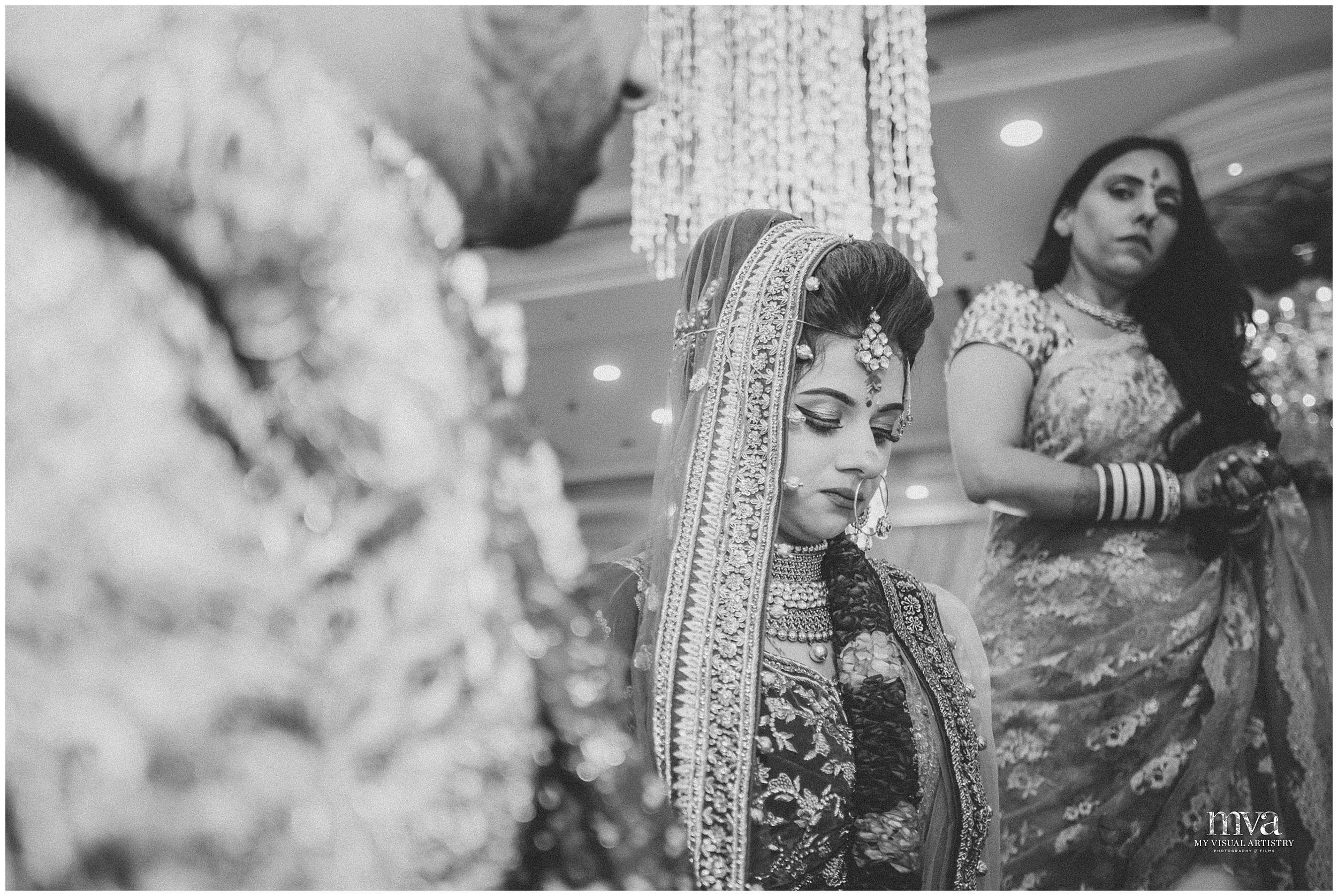 SONAAL_AMI_MYVISUALARTISTRY_WEDDING_PHOTOGRAPHY_MVA_NEPAL_KATHMANDU_SOALTEE67.jpg