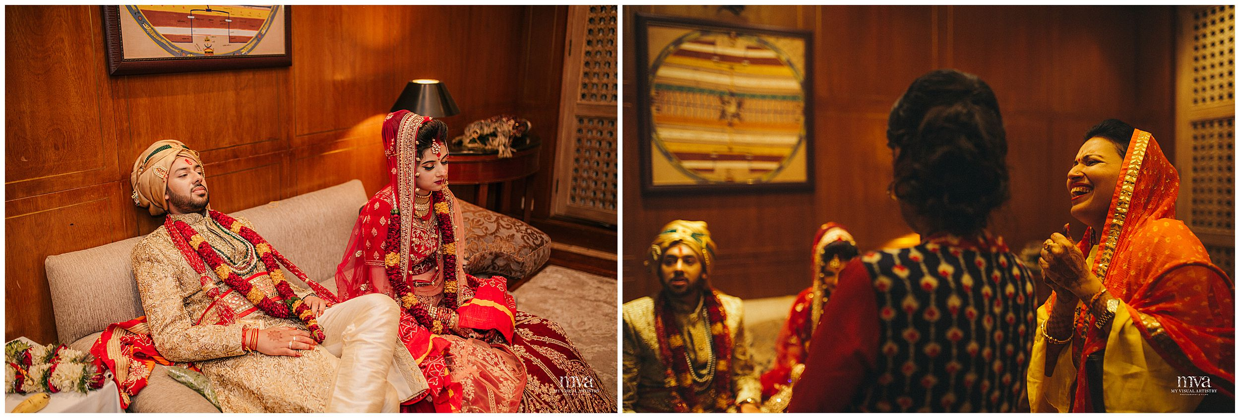 SONAAL_AMI_MYVISUALARTISTRY_WEDDING_PHOTOGRAPHY_MVA_NEPAL_KATHMANDU_SOALTEE69.jpg