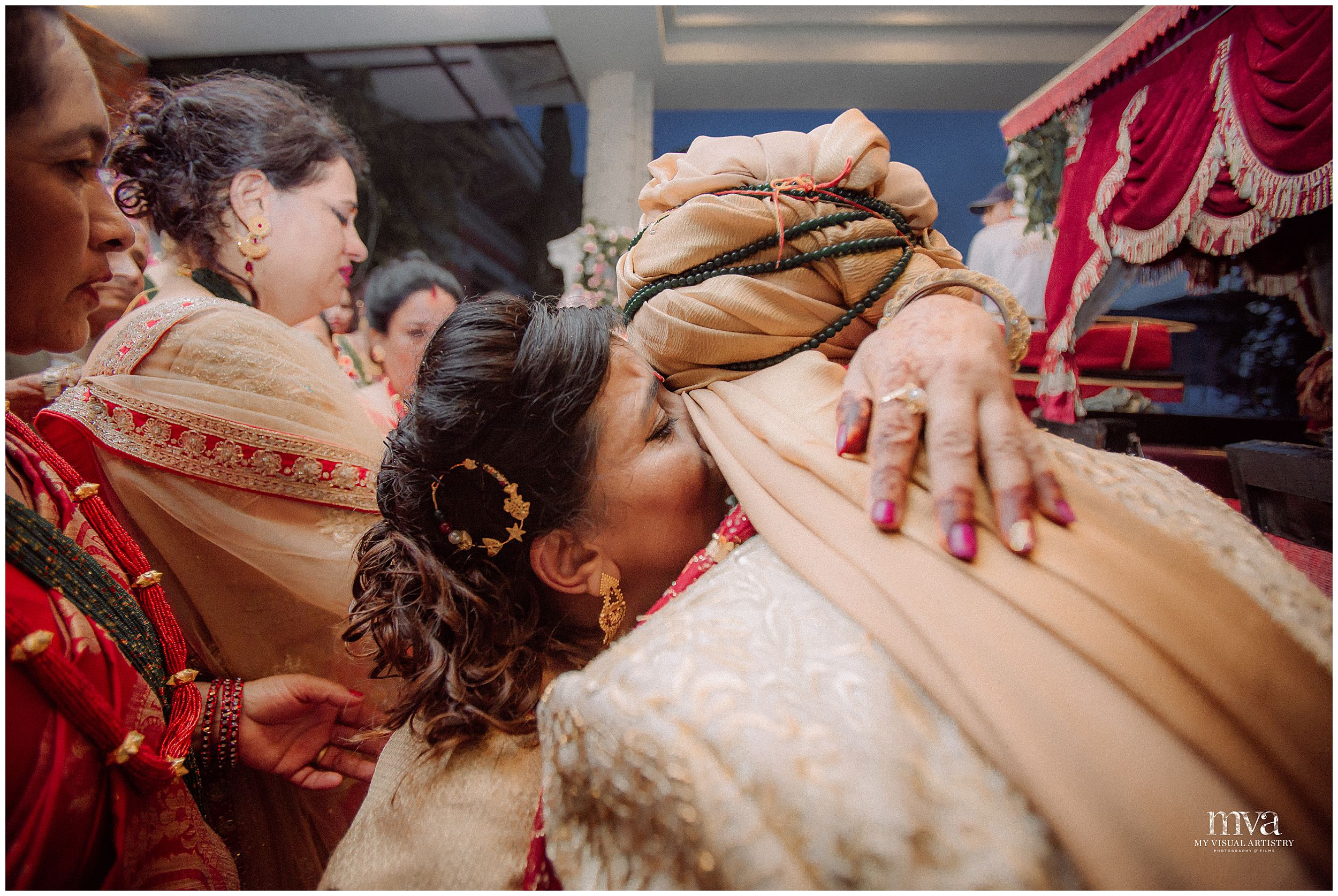 SONAAL_AMI_MYVISUALARTISTRY_WEDDING_PHOTOGRAPHY_MVA_NEPAL_KATHMANDU_SOALTEE73.jpg