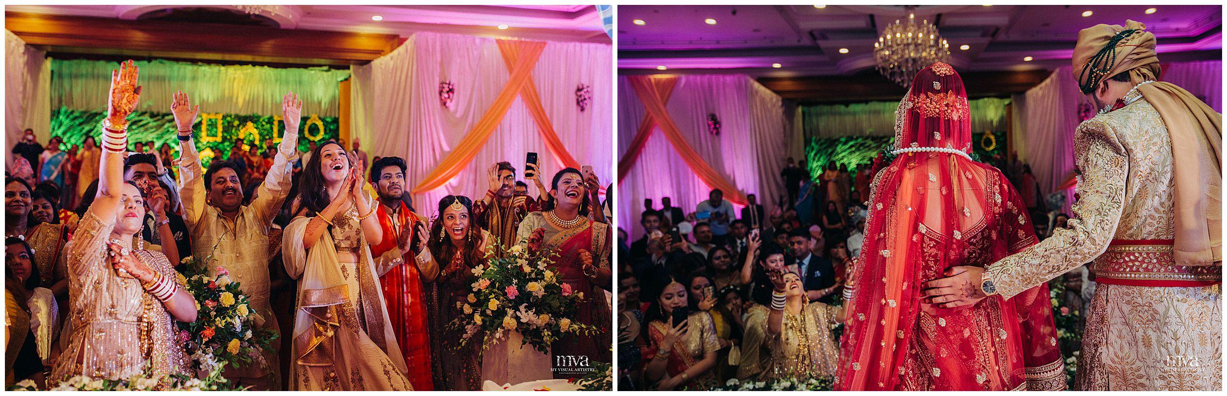 SONAAL_AMI_MYVISUALARTISTRY_WEDDING_PHOTOGRAPHY_MVA_NEPAL_KATHMANDU_SOALTEE76.jpg