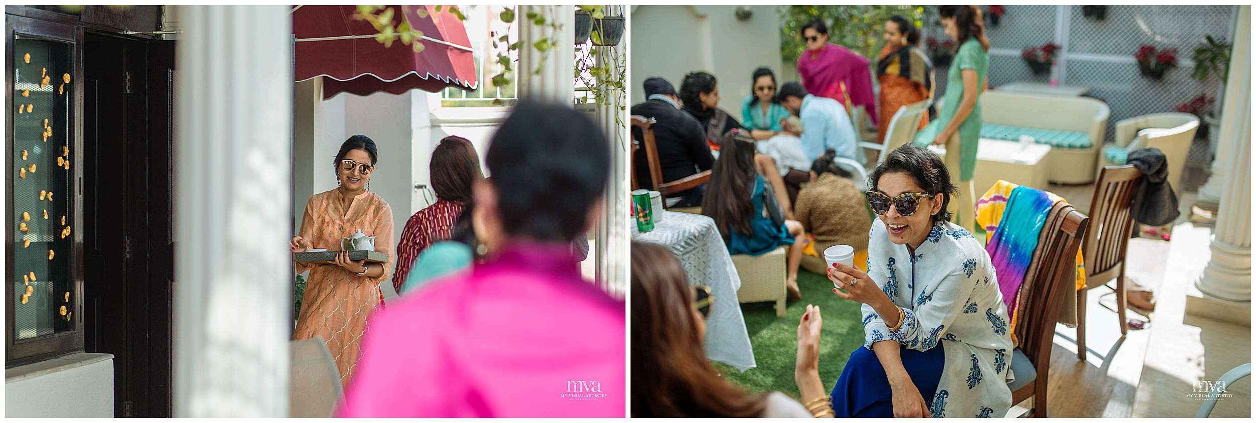 SAHIBA_KARTHIK_MYVISUALARTISTRY_WEDDING_PHOTOGRAPHY_MVA_KERALA_GURGAON_0005.jpg