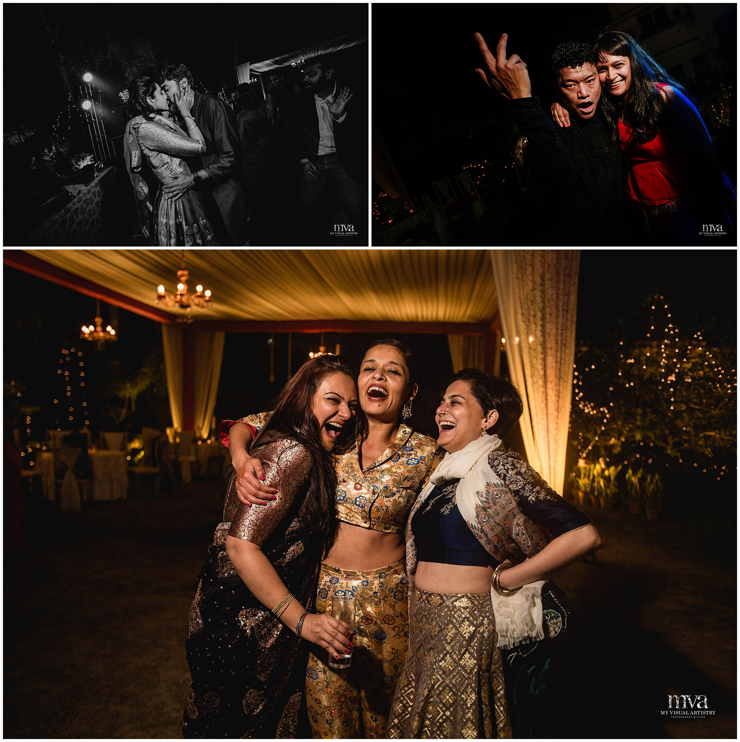 SAHIBA_KARTHIK_MYVISUALARTISTRY_WEDDING_PHOTOGRAPHY_MVA_KERALA_GURGAON_0015.jpg