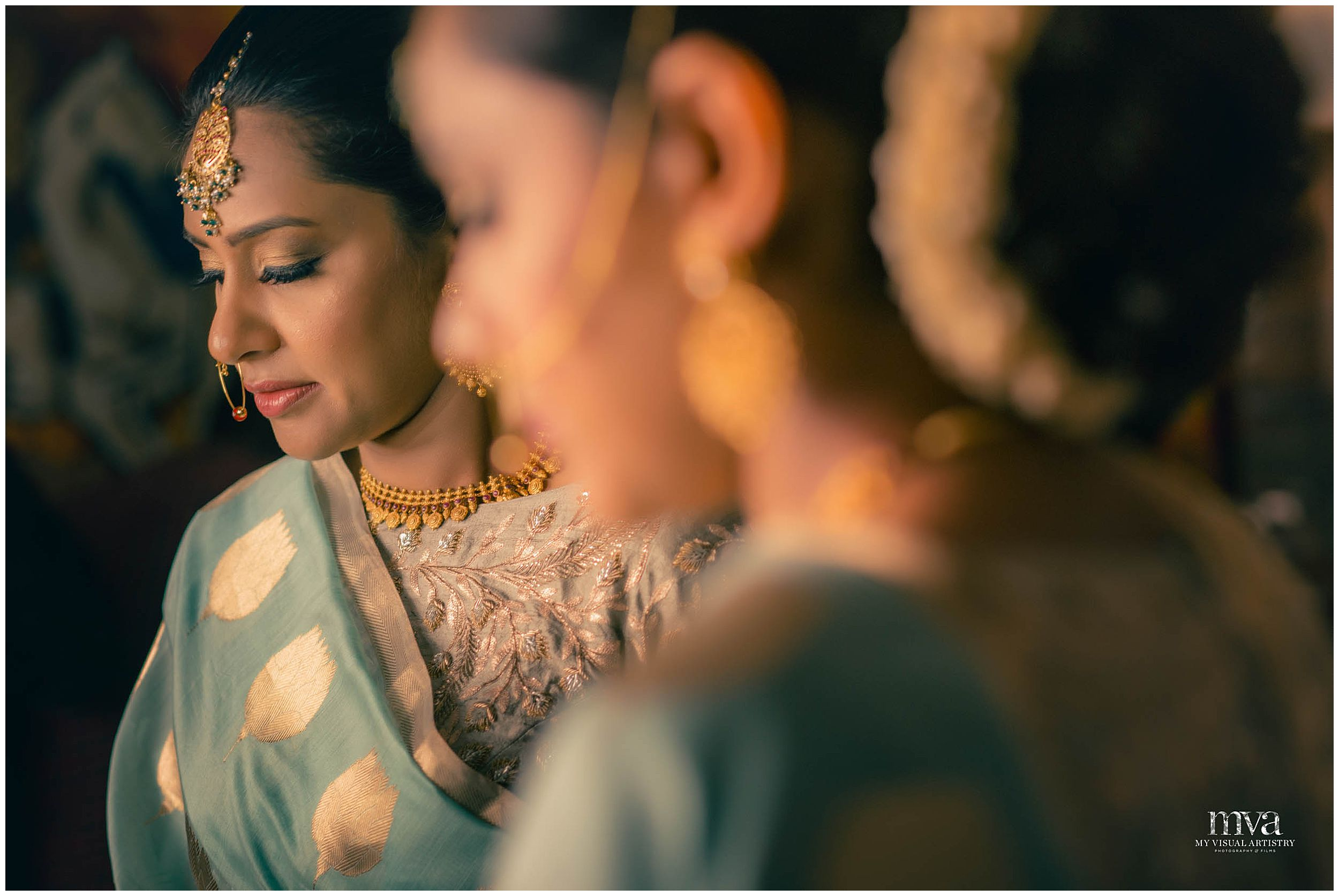SAHIBA_KARTHIK_MYVISUALARTISTRY_WEDDING_PHOTOGRAPHY_MVA_KERALA_GURGAON_0021.jpg