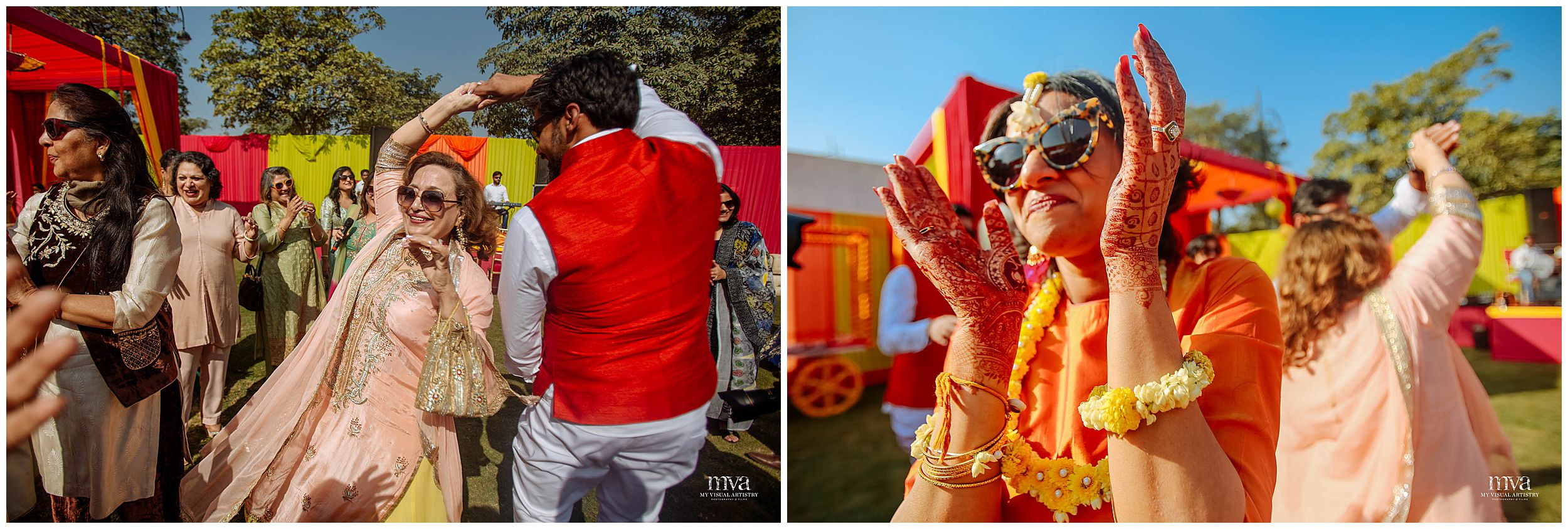 SAHIBA_KARTHIK_MYVISUALARTISTRY_WEDDING_PHOTOGRAPHY_MVA_KERALA_GURGAON_0023.jpg