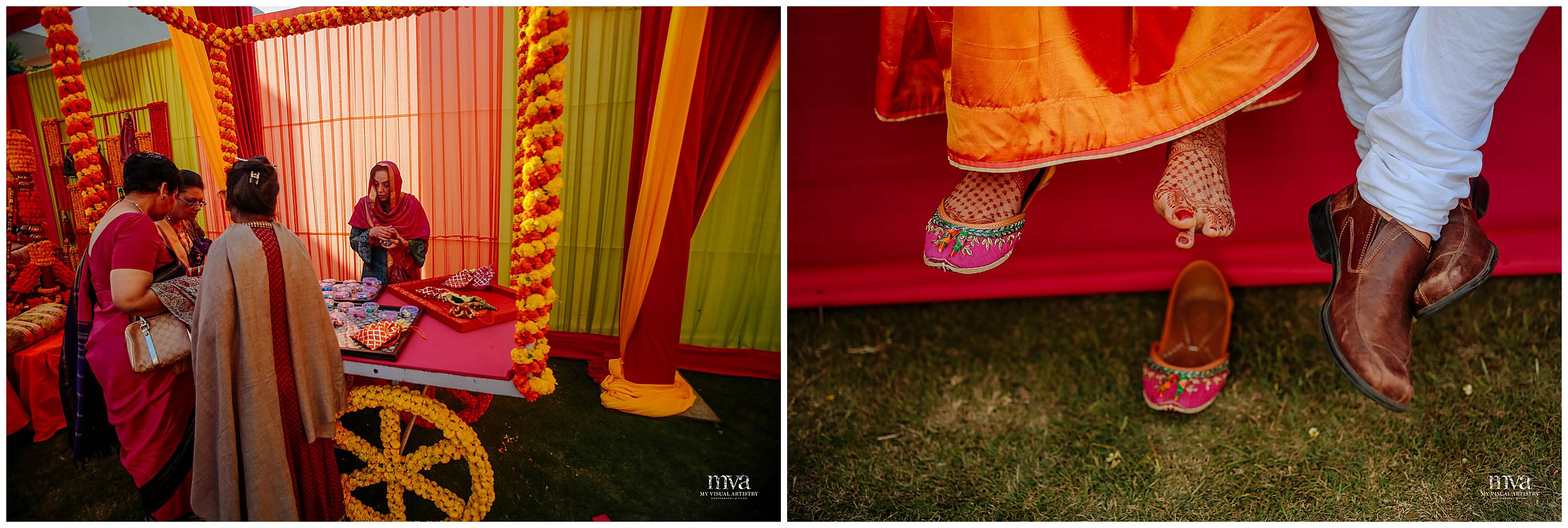 SAHIBA_KARTHIK_MYVISUALARTISTRY_WEDDING_PHOTOGRAPHY_MVA_KERALA_GURGAON_0027.jpg