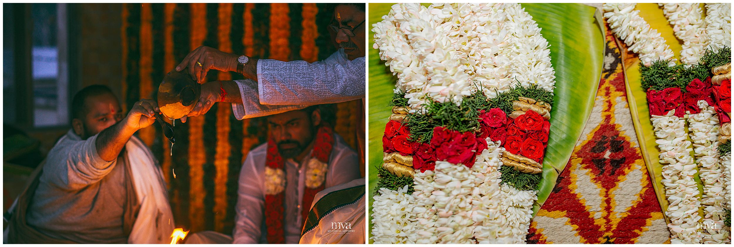 SAHIBA_KARTHIK_MYVISUALARTISTRY_WEDDING_PHOTOGRAPHY_MVA_KERALA_GURGAON_0031.jpg