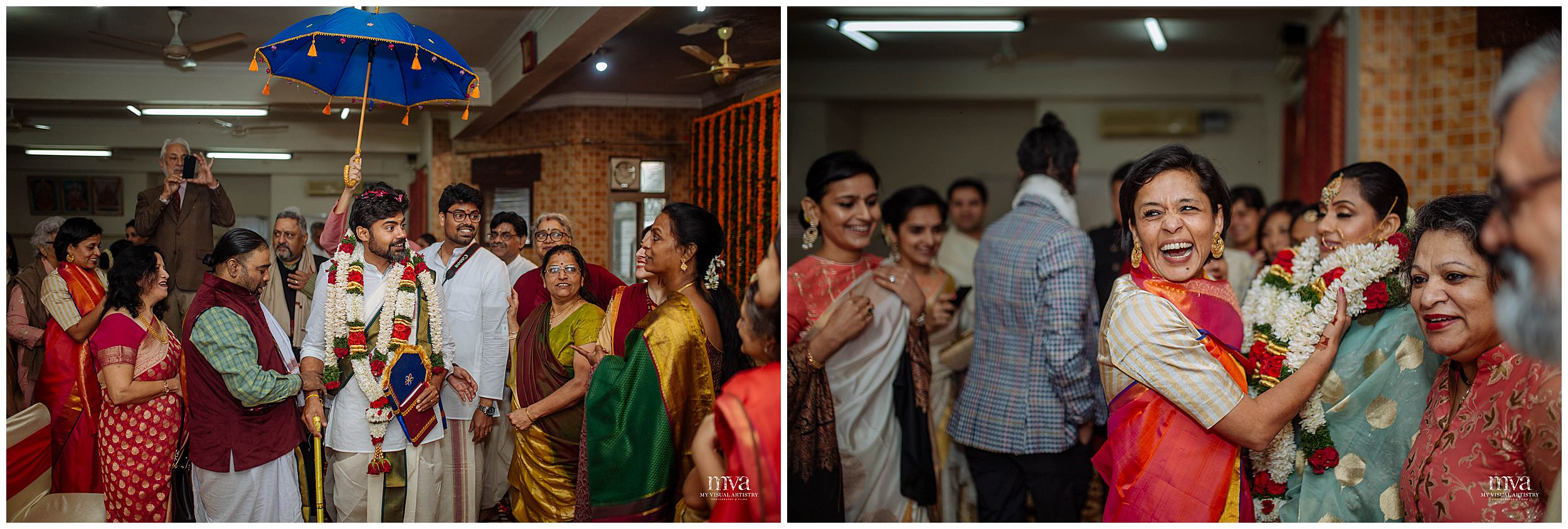 SAHIBA_KARTHIK_MYVISUALARTISTRY_WEDDING_PHOTOGRAPHY_MVA_KERALA_GURGAON_0034.jpg