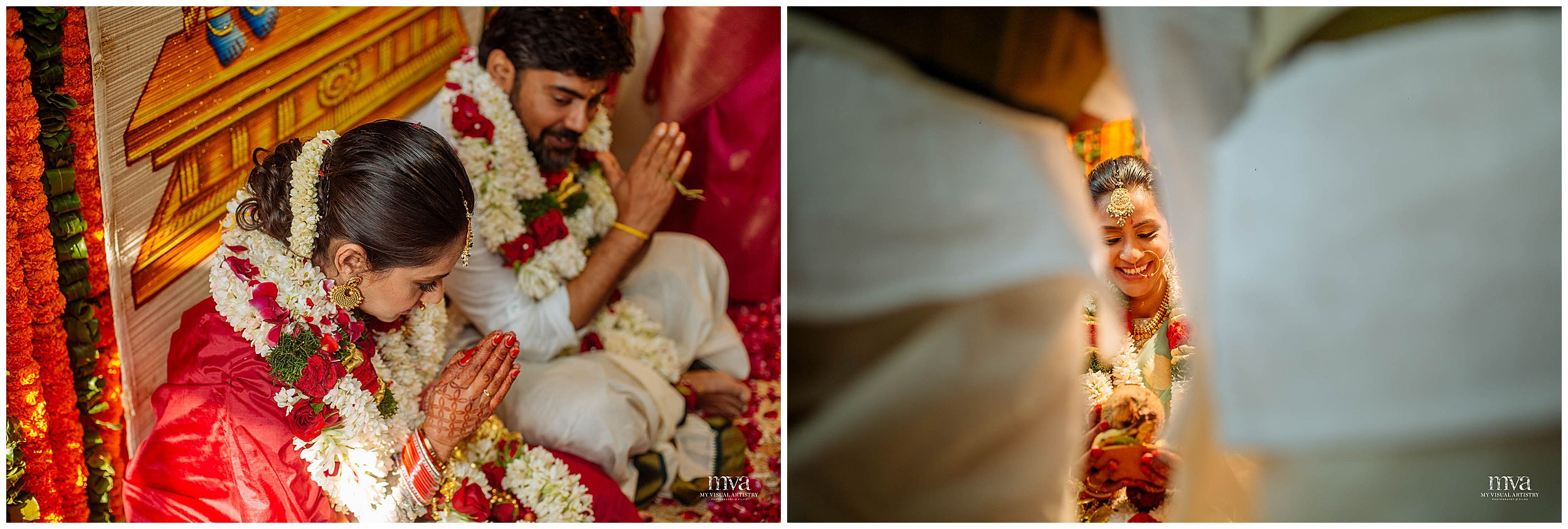 SAHIBA_KARTHIK_MYVISUALARTISTRY_WEDDING_PHOTOGRAPHY_MVA_KERALA_GURGAON_0038.jpg