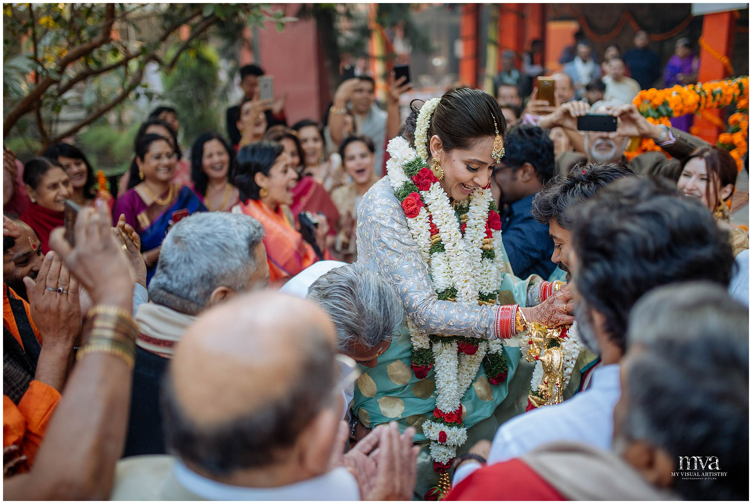 SAHIBA_KARTHIK_MYVISUALARTISTRY_WEDDING_PHOTOGRAPHY_MVA_KERALA_GURGAON_0037.jpg