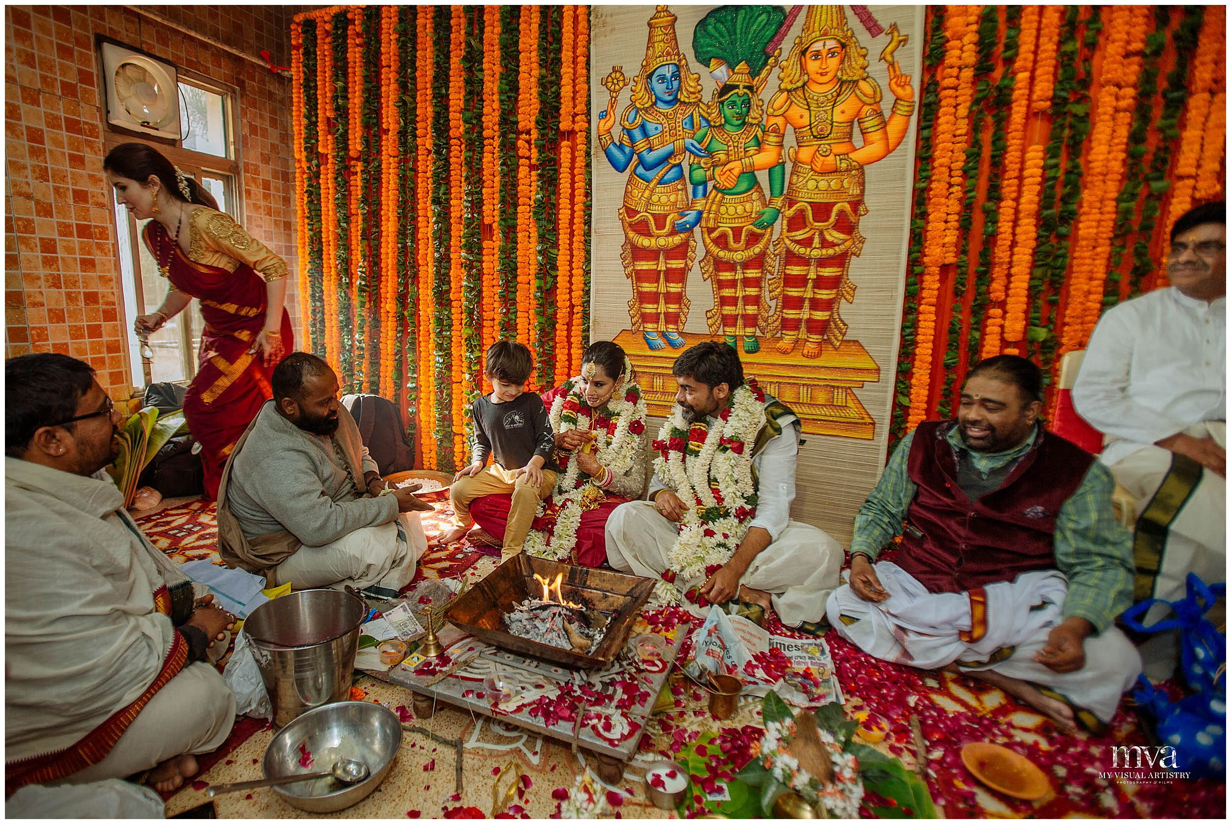 SAHIBA_KARTHIK_MYVISUALARTISTRY_WEDDING_PHOTOGRAPHY_MVA_KERALA_GURGAON_0040.jpg