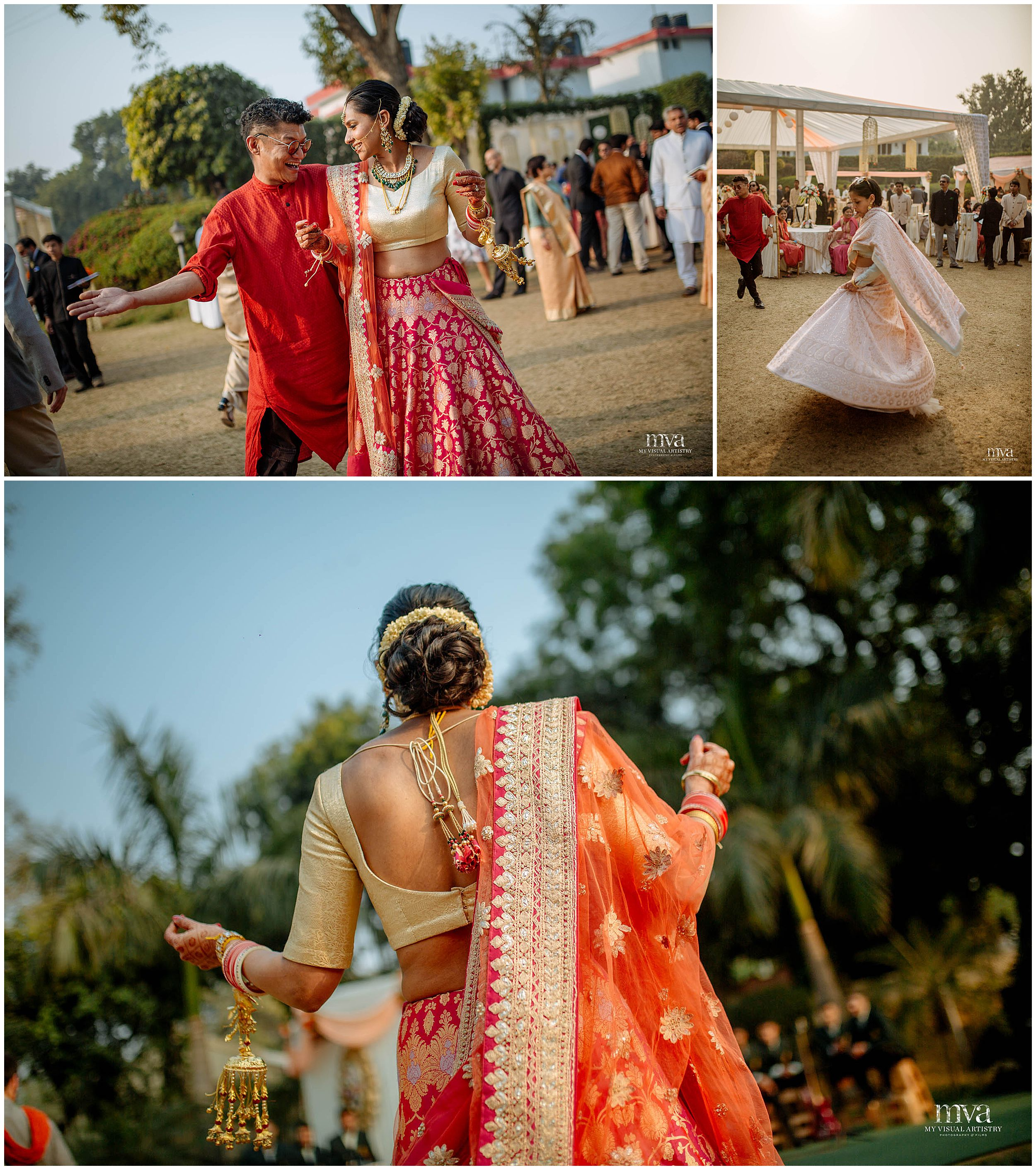 SAHIBA_KARTHIK_MYVISUALARTISTRY_WEDDING_PHOTOGRAPHY_MVA_KERALA_GURGAON_0044.jpg