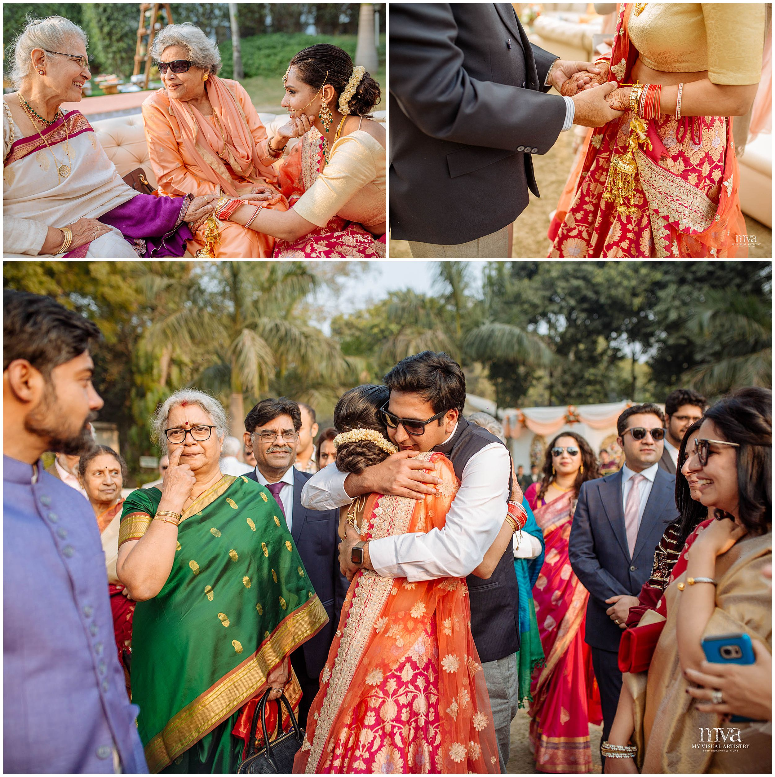 SAHIBA_KARTHIK_MYVISUALARTISTRY_WEDDING_PHOTOGRAPHY_MVA_KERALA_GURGAON_0046.jpg