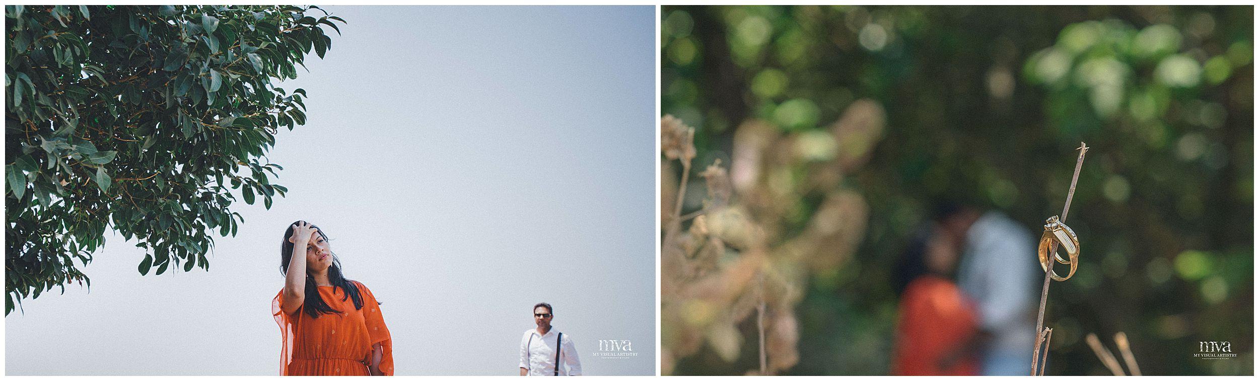 NIKKY_RAVI_MYVISUALARTISTRY_COUPLESHOOT_PREWEDDING_PHOTOGRAPHER_MVA_LONAVALA_DESTINATION_0011.jpg