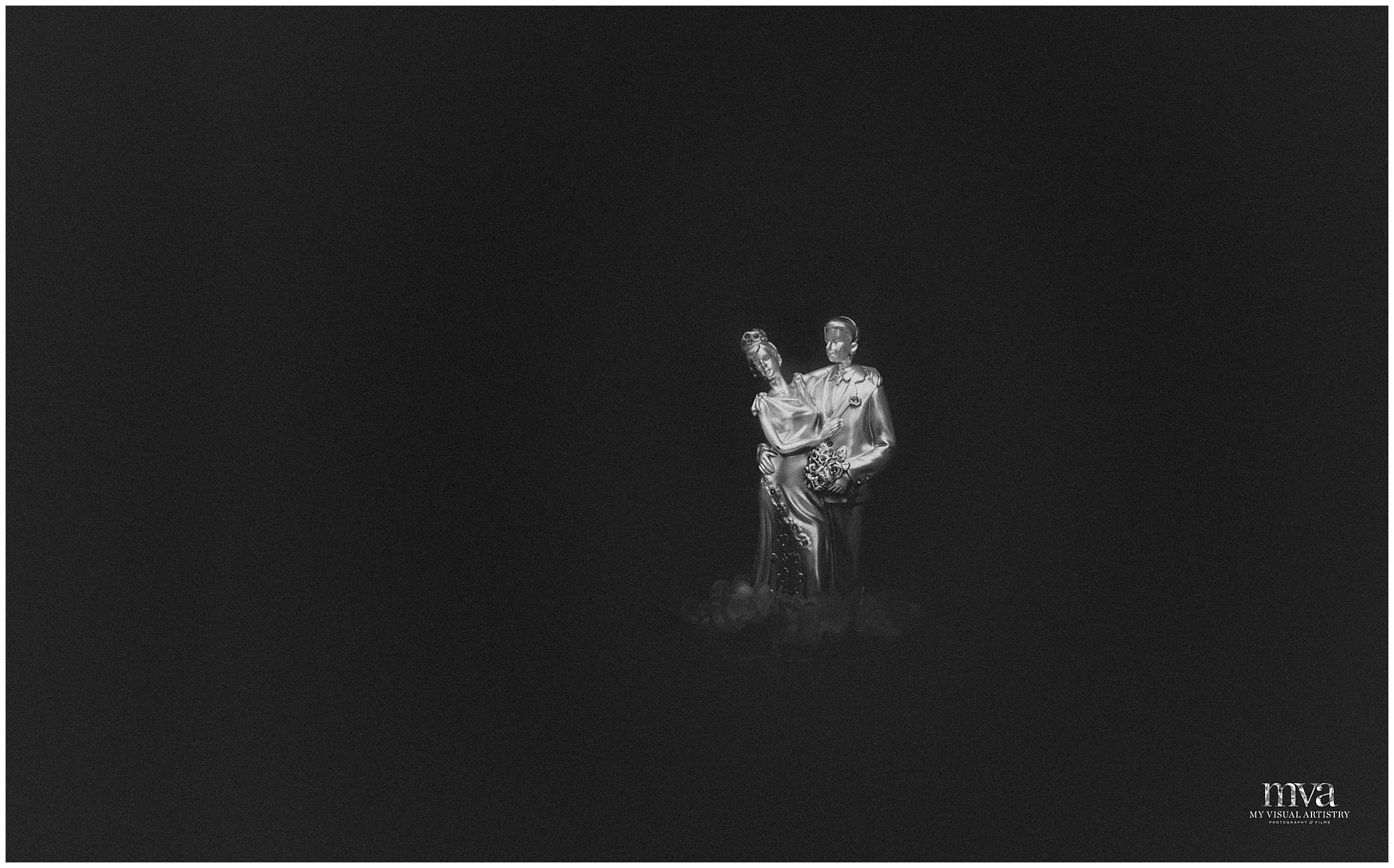 NIKKY_RAVI_MYVISUALARTISTRY__WEDDING_PHOTOGRAPHER_MVA_JAIPUR_LEMERDIAN_DESTINATION_0013.jpg