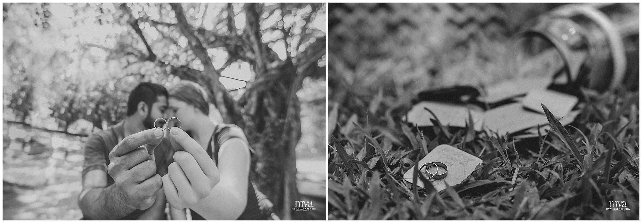 JOSEPH_LIDIA_MYVISUALARTISTRY_POLAND_WEDDING_PHOTOGRAPHER_MVA_JAIPUR_KERALA_MUNNAR_COCHIN_0009.jpg