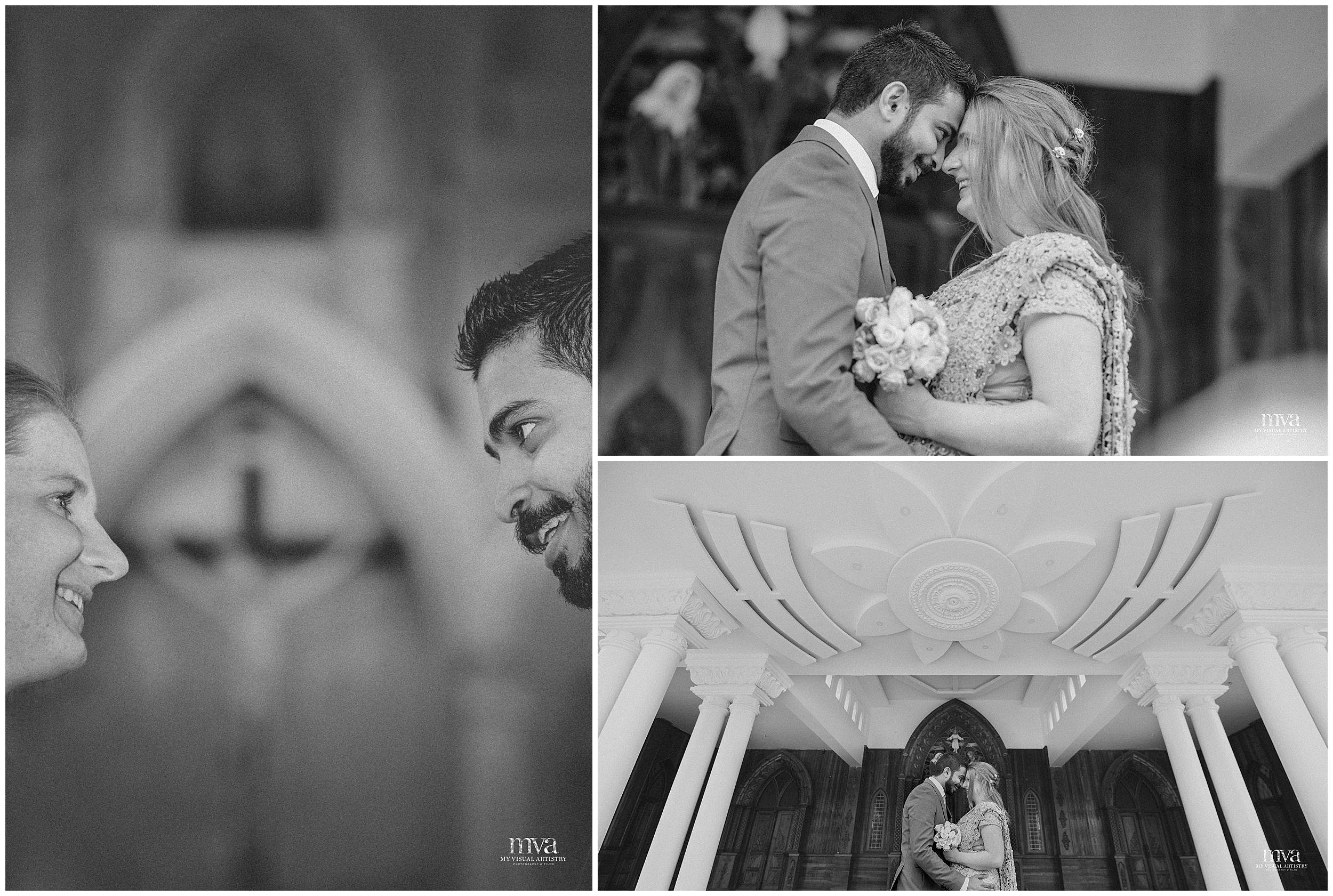 JOSEPH_LIDIA_MYVISUALARTISTRY_POLAND_WEDDING_PHOTOGRAPHER_MVA_JAIPUR_KERALA_MUNNAR_COCHIN_0024.jpg