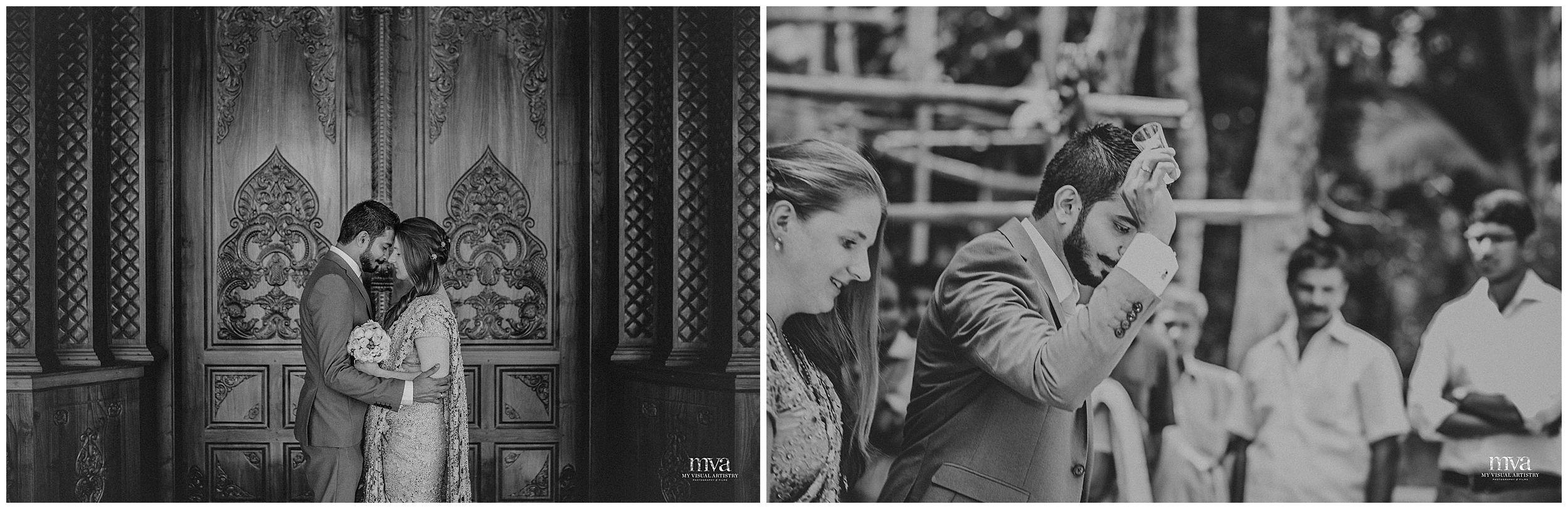 JOSEPH_LIDIA_MYVISUALARTISTRY_POLAND_WEDDING_PHOTOGRAPHER_MVA_JAIPUR_KERALA_MUNNAR_COCHIN_0025.jpg