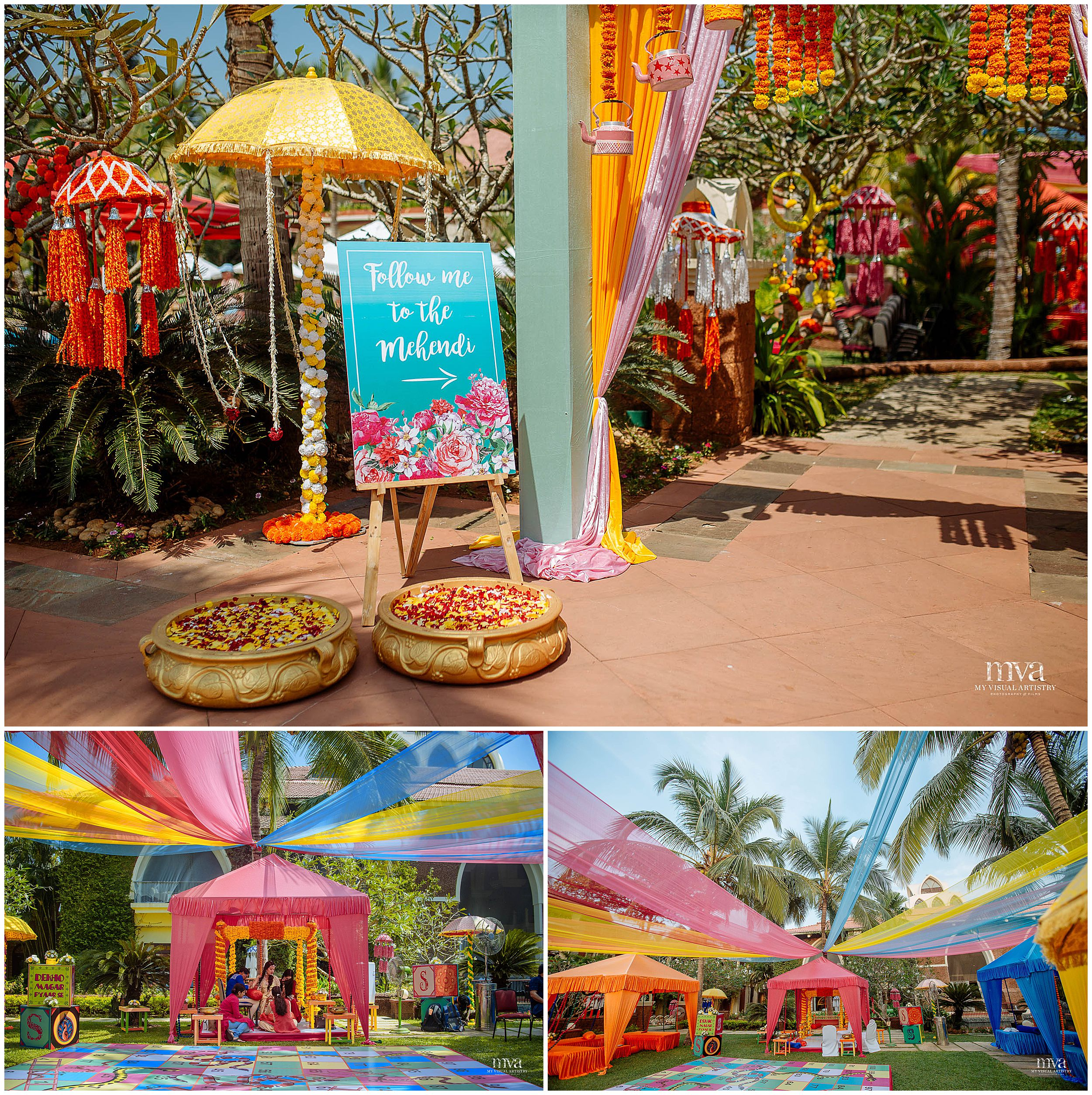 ROHIT_SANIYA_MYVISUALARTISTRY__WEDDING_PHOTOGRAPHER_GOA_DESTINATION_CAREVELA_RESORT_0001.jpg