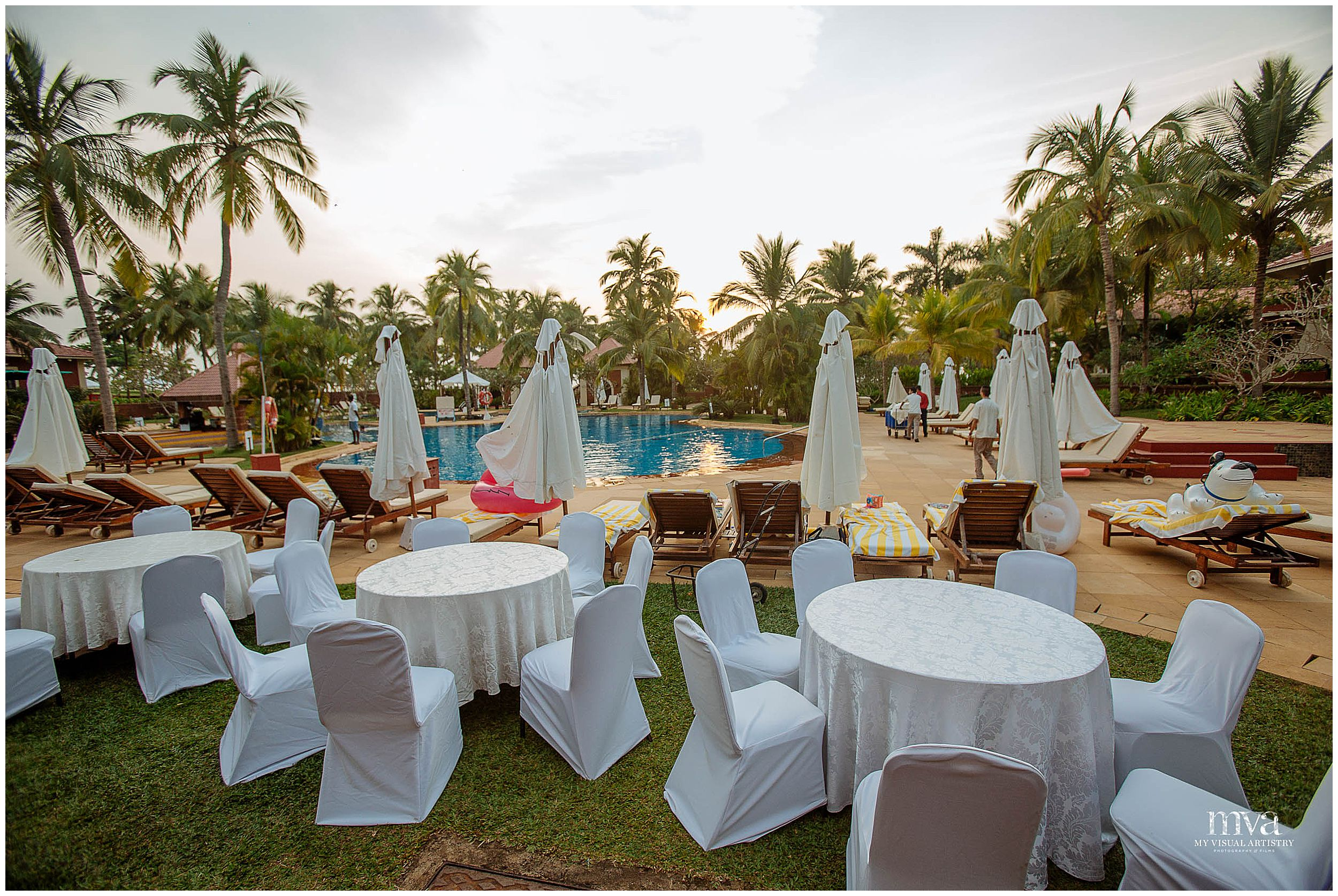 ROHIT_SANIYA_MYVISUALARTISTRY__WEDDING_PHOTOGRAPHER_GOA_DESTINATION_CAREVELA_RESORT_0005.jpg