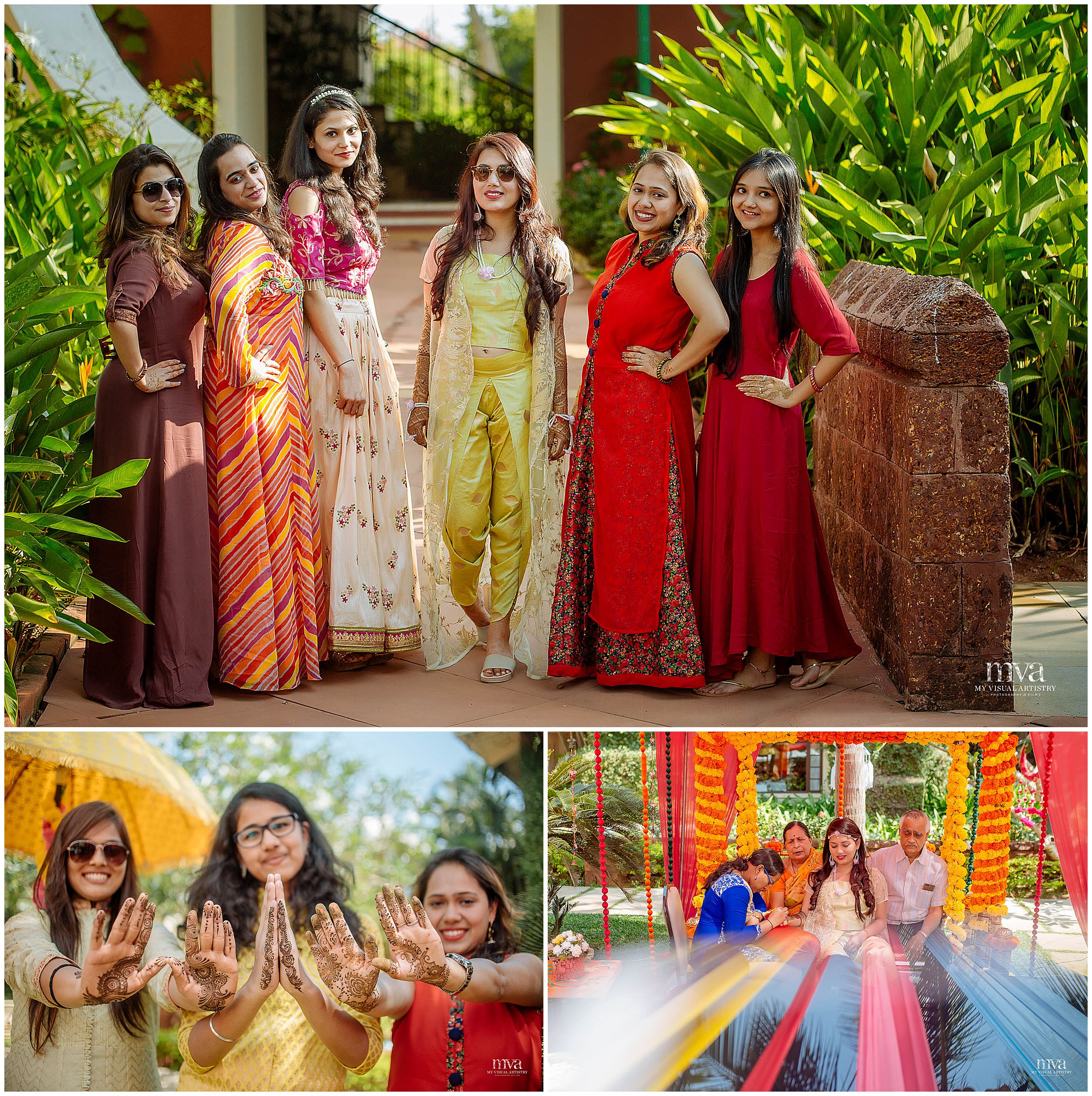ROHIT_SANIYA_MYVISUALARTISTRY__WEDDING_PHOTOGRAPHER_GOA_DESTINATION_CAREVELA_RESORT_0004.jpg