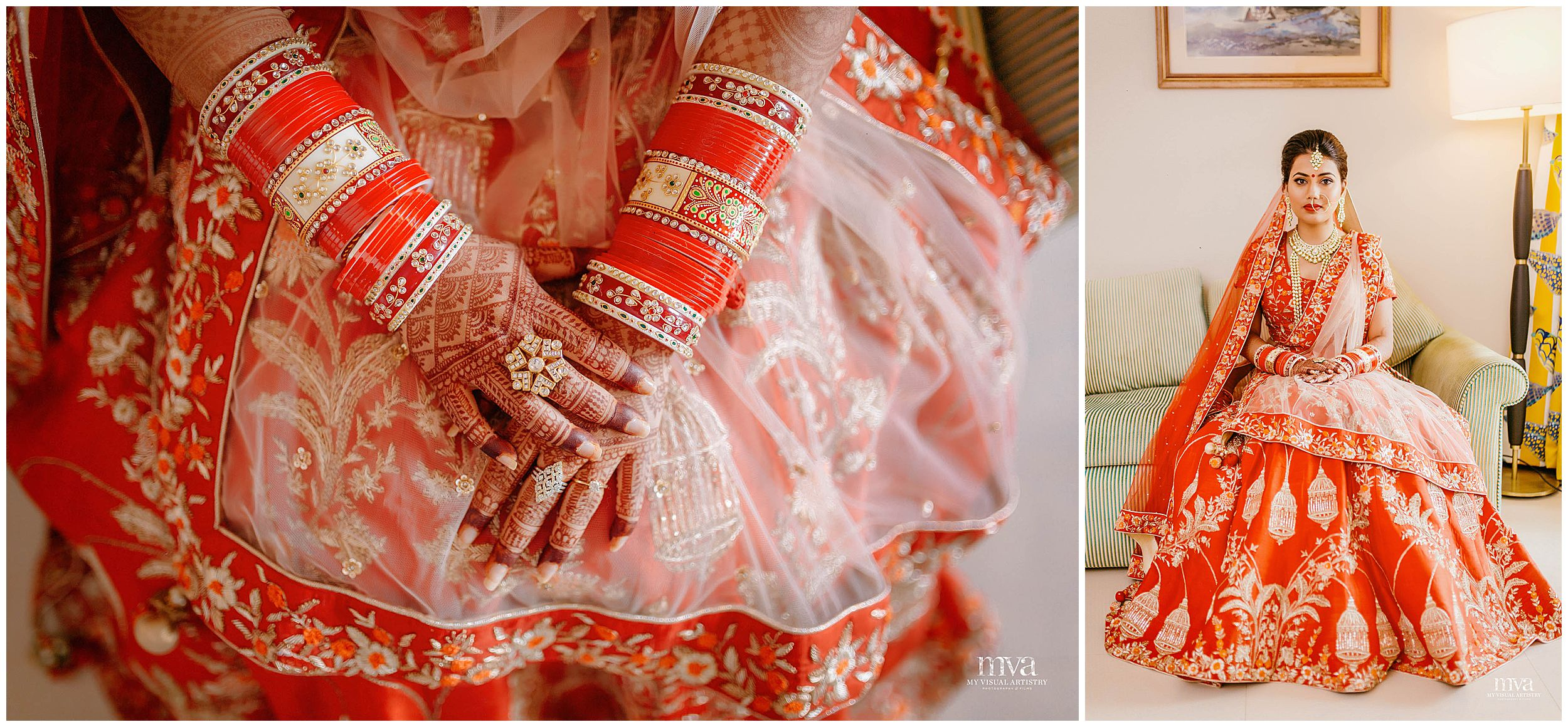 ROHIT_SANIYA_MYVISUALARTISTRY__WEDDING_PHOTOGRAPHER_GOA_DESTINATION_CAREVELA_RESORT_0009.jpg