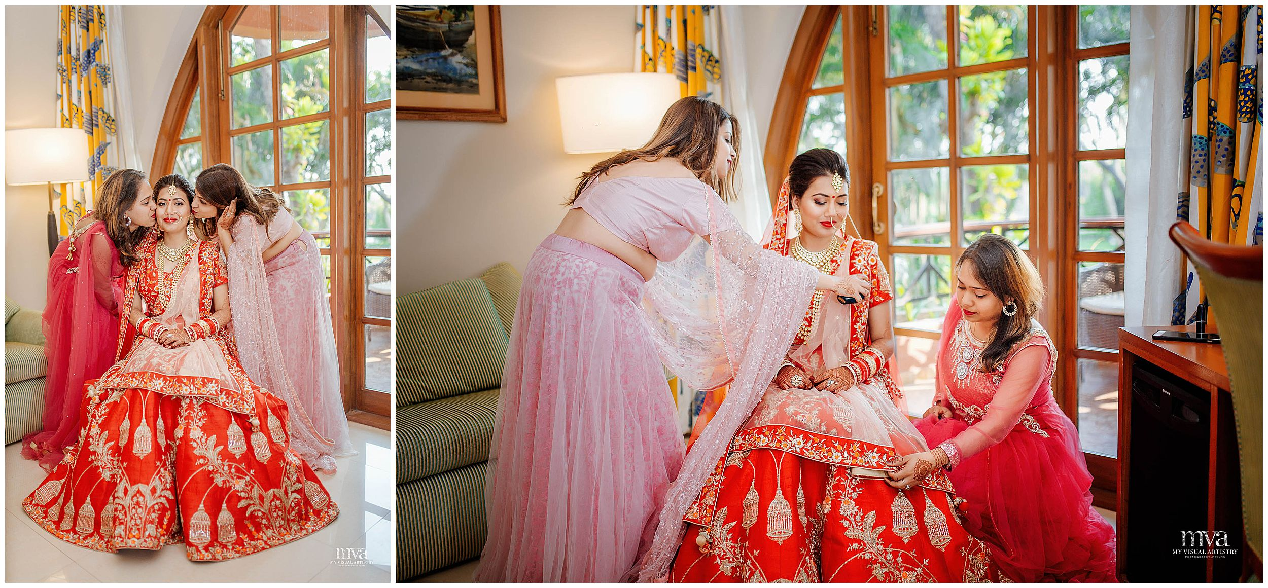 ROHIT_SANIYA_MYVISUALARTISTRY__WEDDING_PHOTOGRAPHER_GOA_DESTINATION_CAREVELA_RESORT_0010.jpg