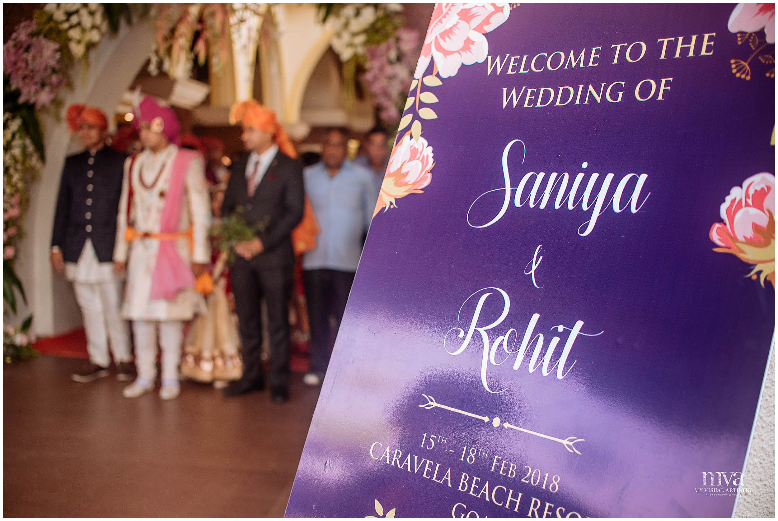 ROHIT_SANIYA_MYVISUALARTISTRY__WEDDING_PHOTOGRAPHER_GOA_DESTINATION_CAREVELA_RESORT_0011.jpg