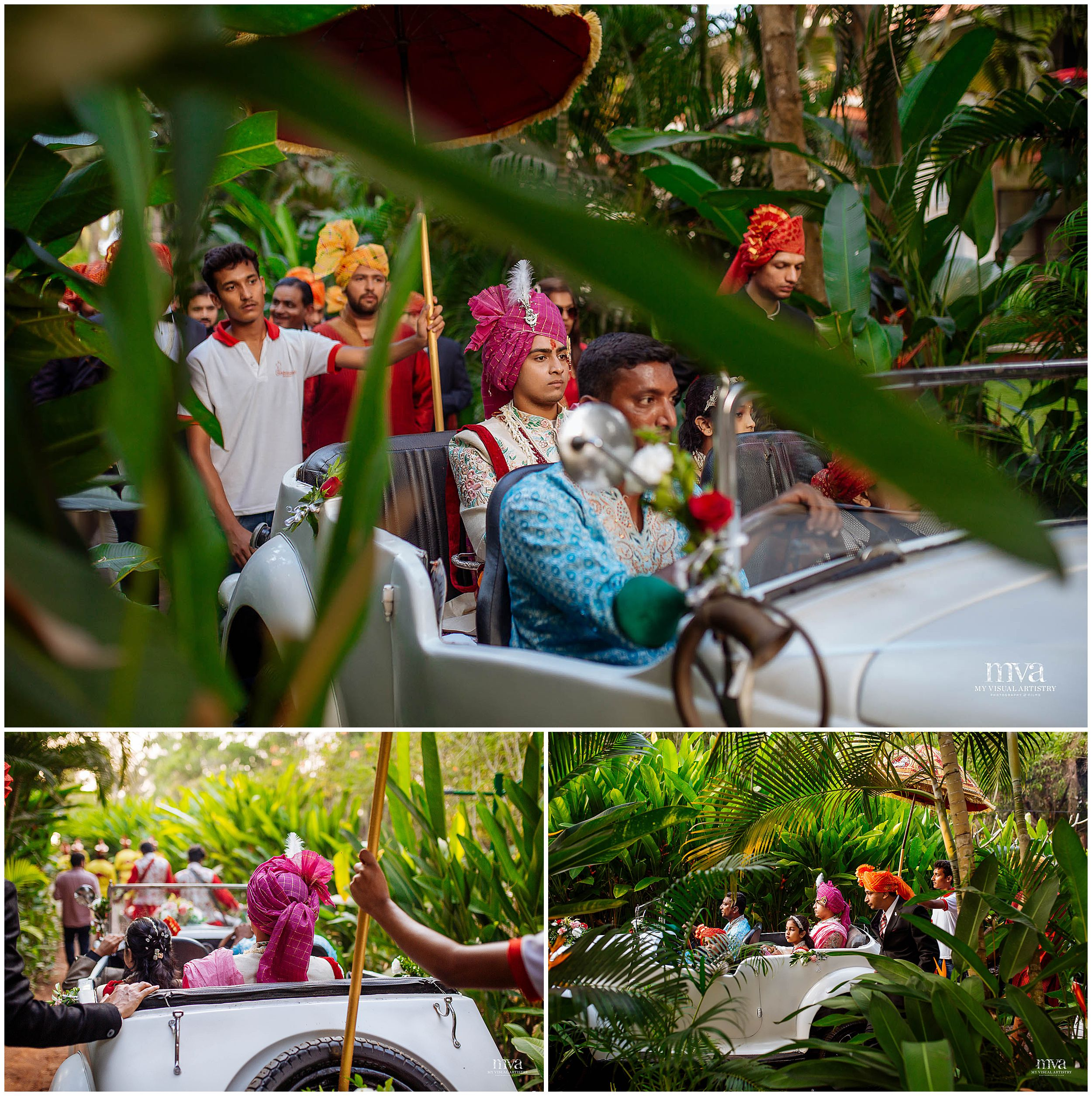 ROHIT_SANIYA_MYVISUALARTISTRY__WEDDING_PHOTOGRAPHER_GOA_DESTINATION_CAREVELA_RESORT_0014.jpg