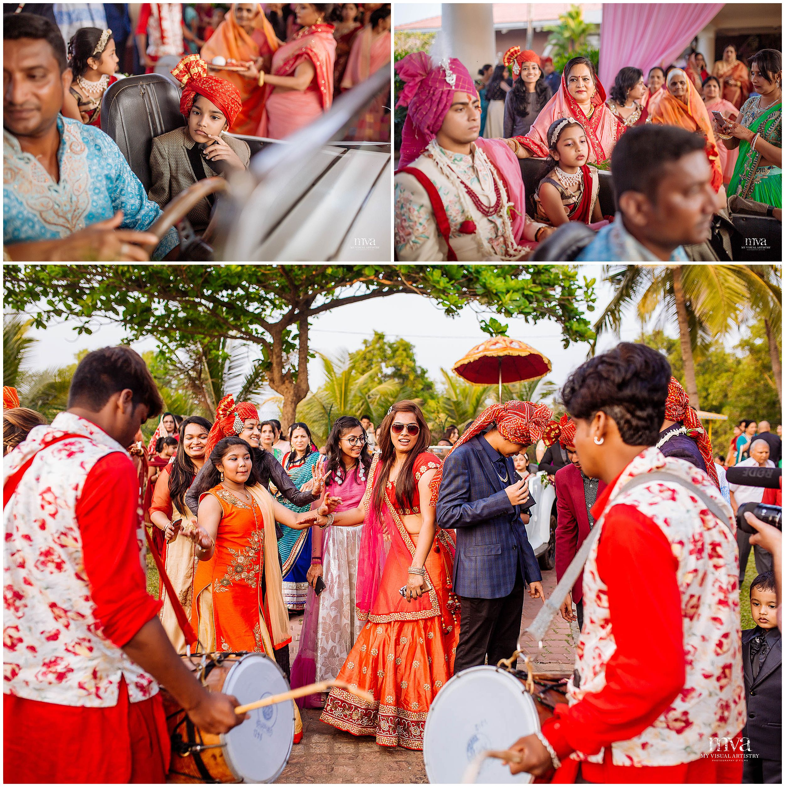 ROHIT_SANIYA_MYVISUALARTISTRY__WEDDING_PHOTOGRAPHER_GOA_DESTINATION_CAREVELA_RESORT_0015.jpg