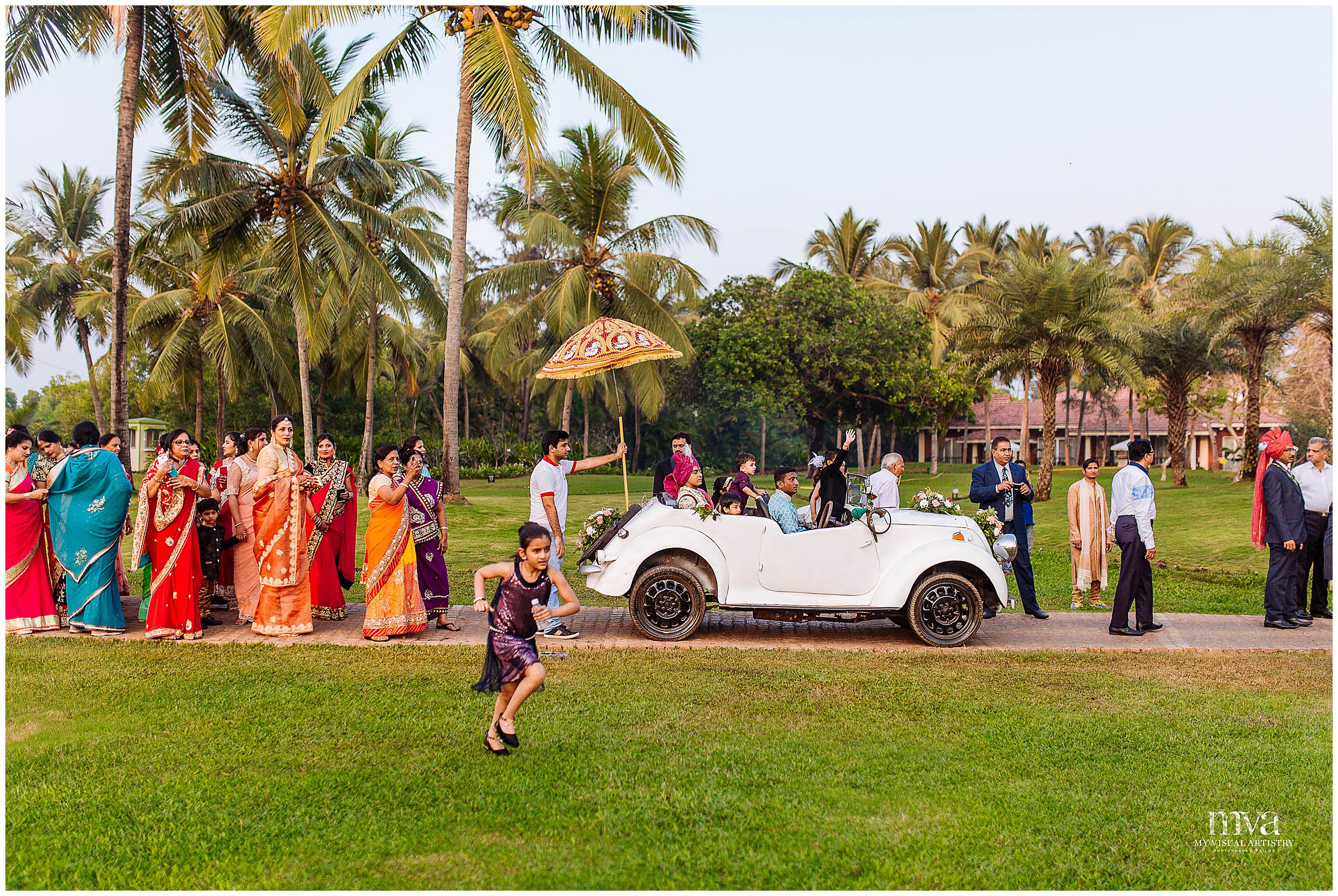 ROHIT_SANIYA_MYVISUALARTISTRY__WEDDING_PHOTOGRAPHER_GOA_DESTINATION_CAREVELA_RESORT_0016.jpg