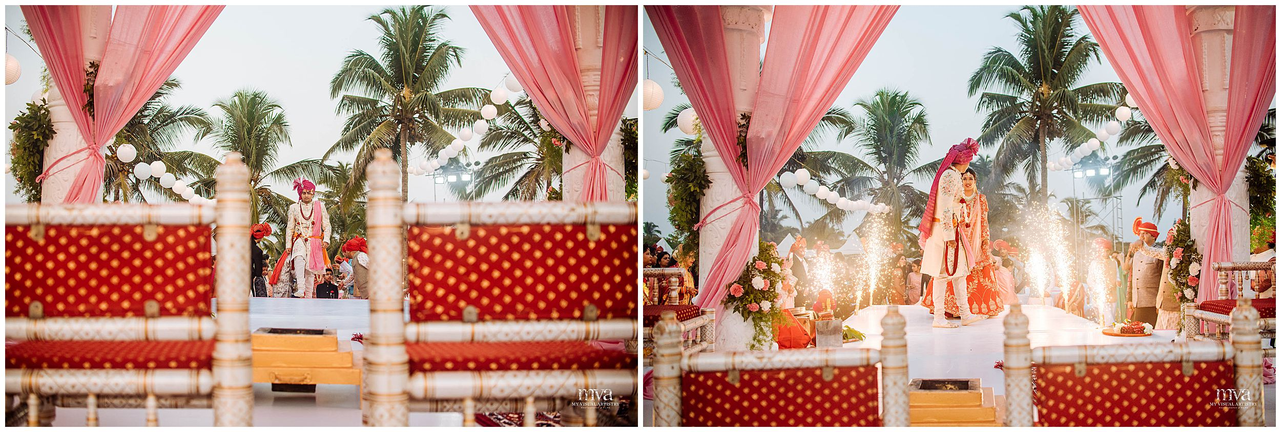 ROHIT_SANIYA_MYVISUALARTISTRY__WEDDING_PHOTOGRAPHER_GOA_DESTINATION_CAREVELA_RESORT_0019.jpg