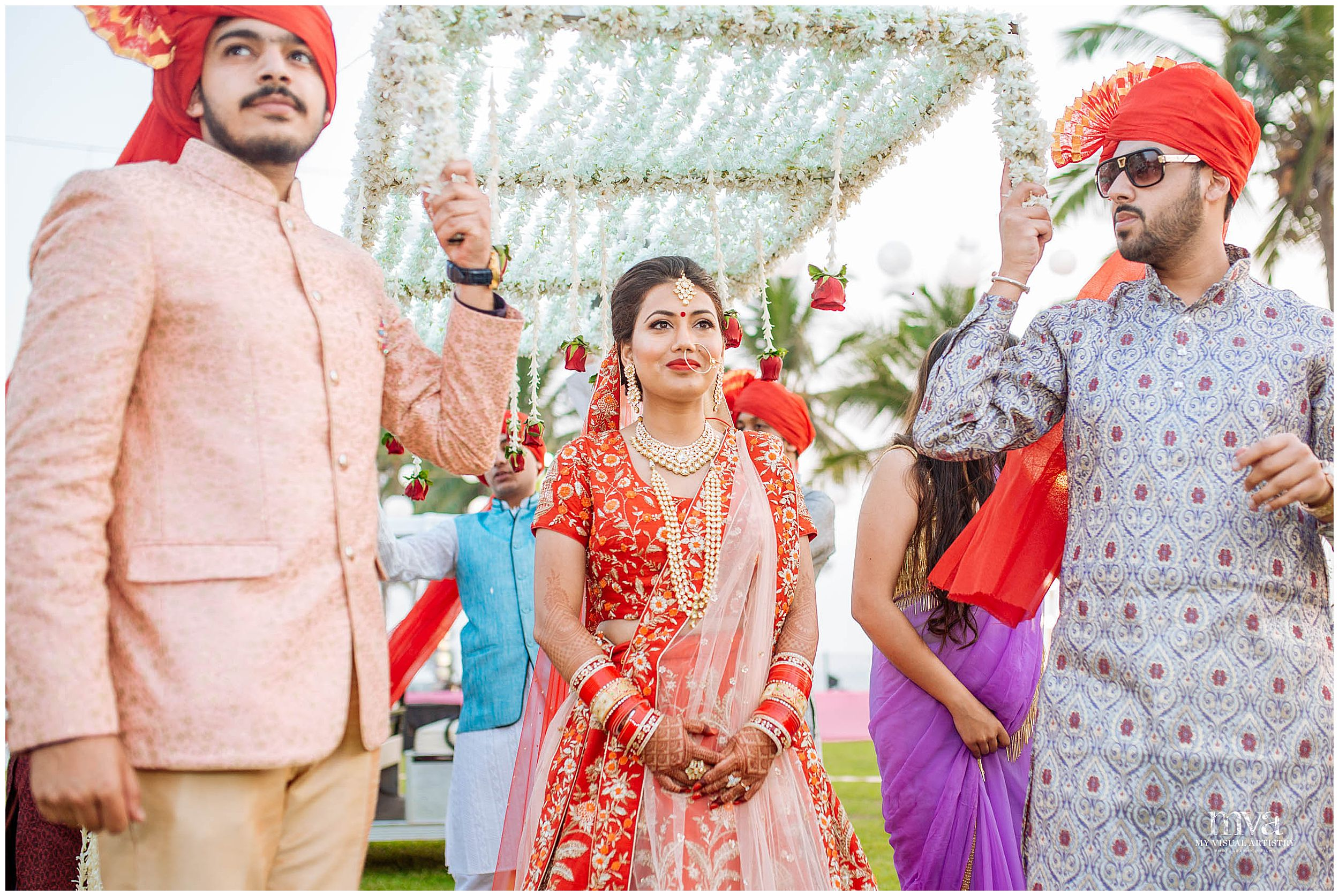 ROHIT_SANIYA_MYVISUALARTISTRY__WEDDING_PHOTOGRAPHER_GOA_DESTINATION_CAREVELA_RESORT_0018.jpg