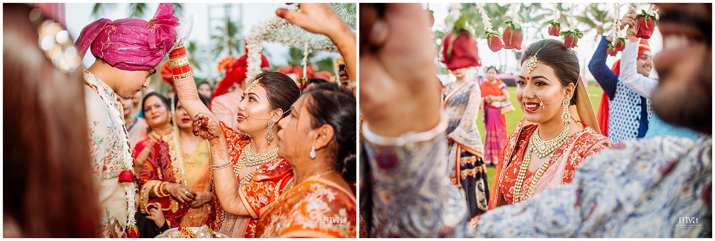 ROHIT_SANIYA_MYVISUALARTISTRY__WEDDING_PHOTOGRAPHER_GOA_DESTINATION_CAREVELA_RESORT_0020.jpg