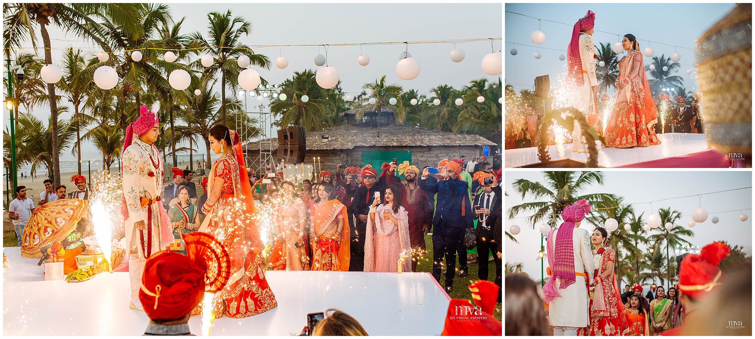 ROHIT_SANIYA_MYVISUALARTISTRY__WEDDING_PHOTOGRAPHER_GOA_DESTINATION_CAREVELA_RESORT_0021.jpg