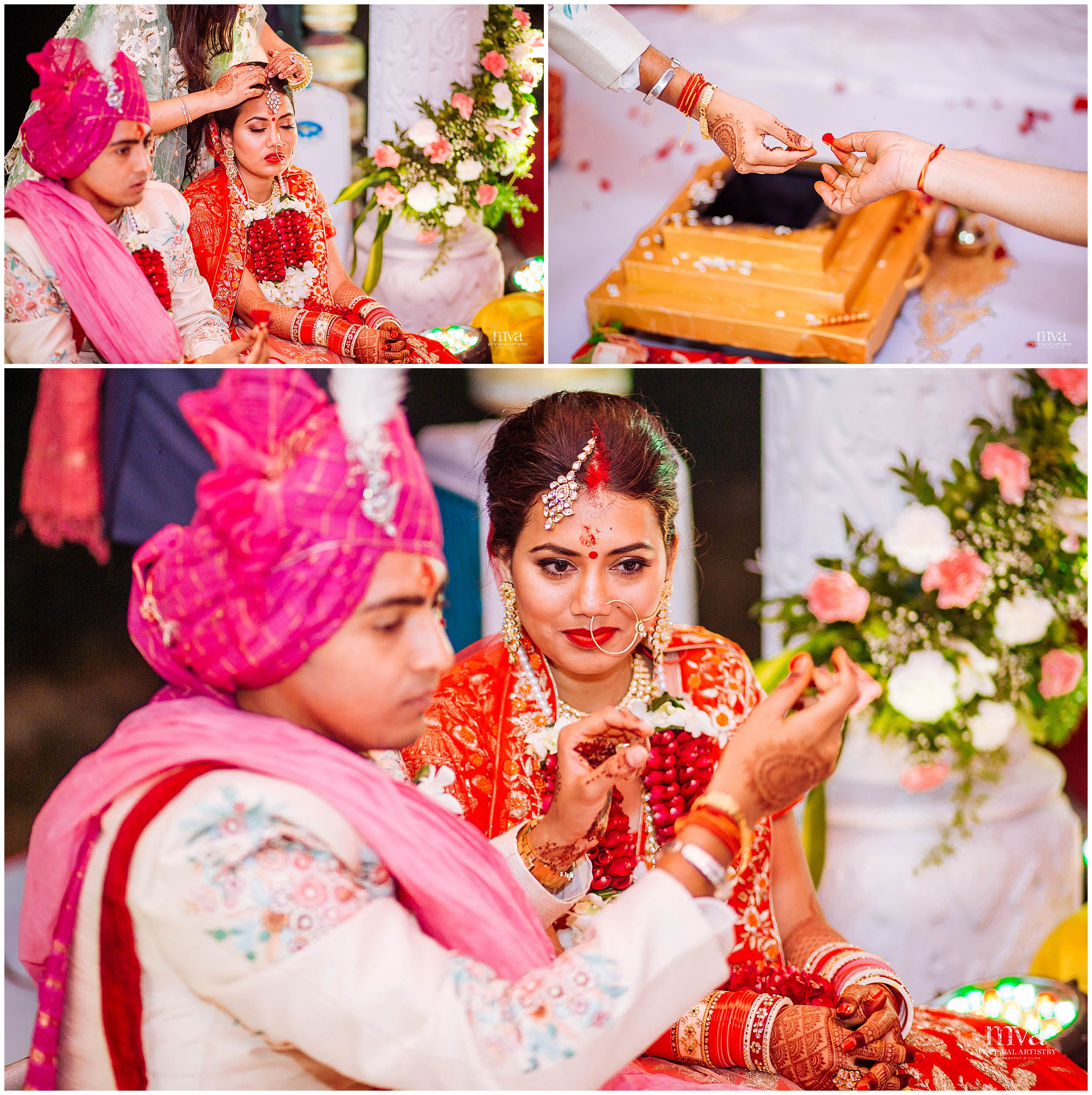 ROHIT_SANIYA_MYVISUALARTISTRY__WEDDING_PHOTOGRAPHER_GOA_DESTINATION_CAREVELA_RESORT_0024.jpg