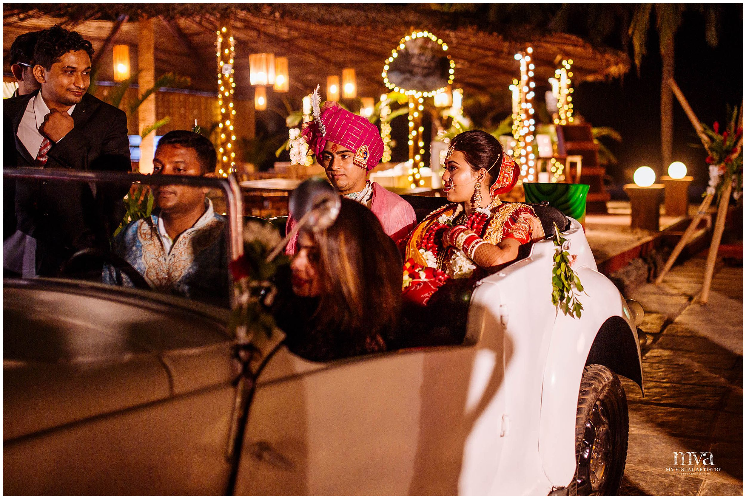 ROHIT_SANIYA_MYVISUALARTISTRY__WEDDING_PHOTOGRAPHER_GOA_DESTINATION_CAREVELA_RESORT_0027.jpg