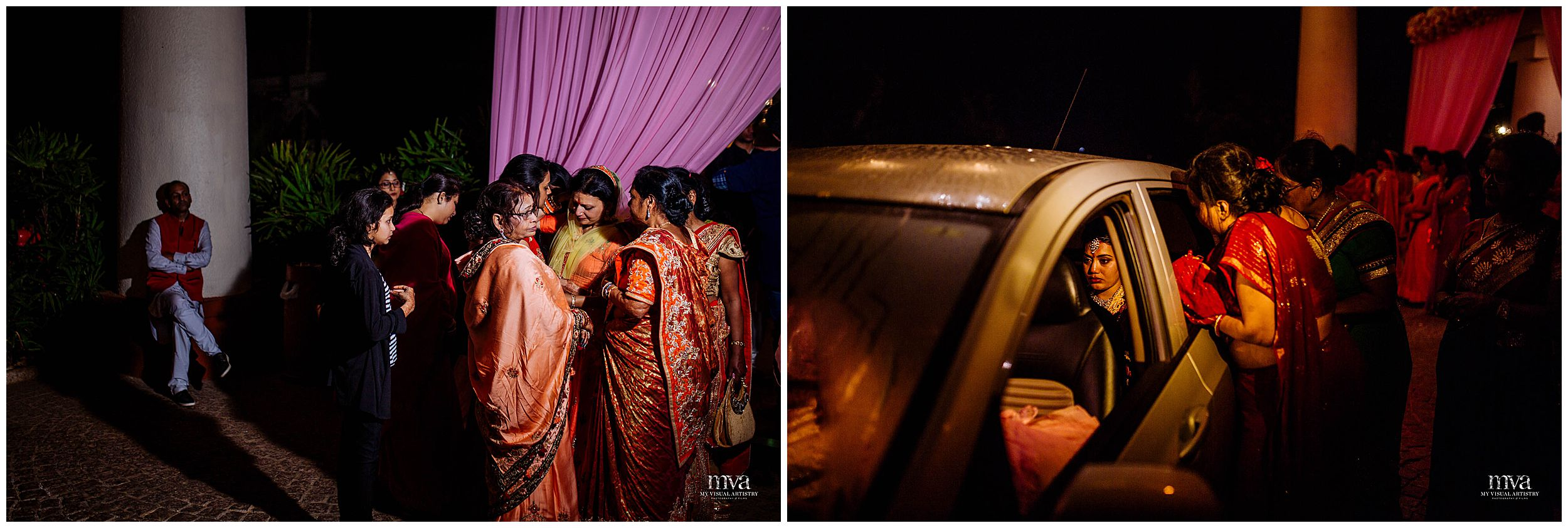 ROHIT_SANIYA_MYVISUALARTISTRY__WEDDING_PHOTOGRAPHER_GOA_DESTINATION_CAREVELA_RESORT_0029.jpg