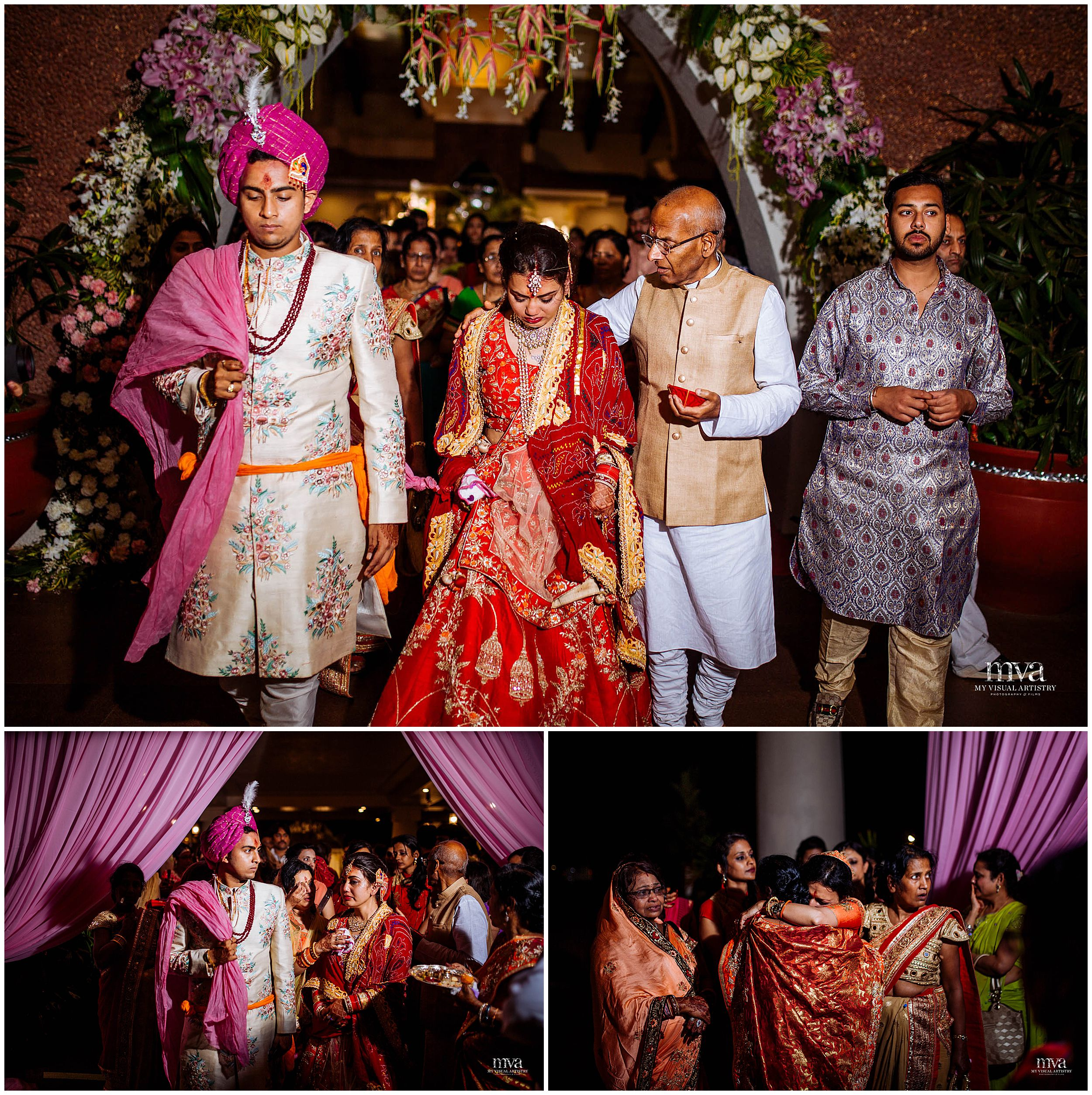 ROHIT_SANIYA_MYVISUALARTISTRY__WEDDING_PHOTOGRAPHER_GOA_DESTINATION_CAREVELA_RESORT_0028.jpg