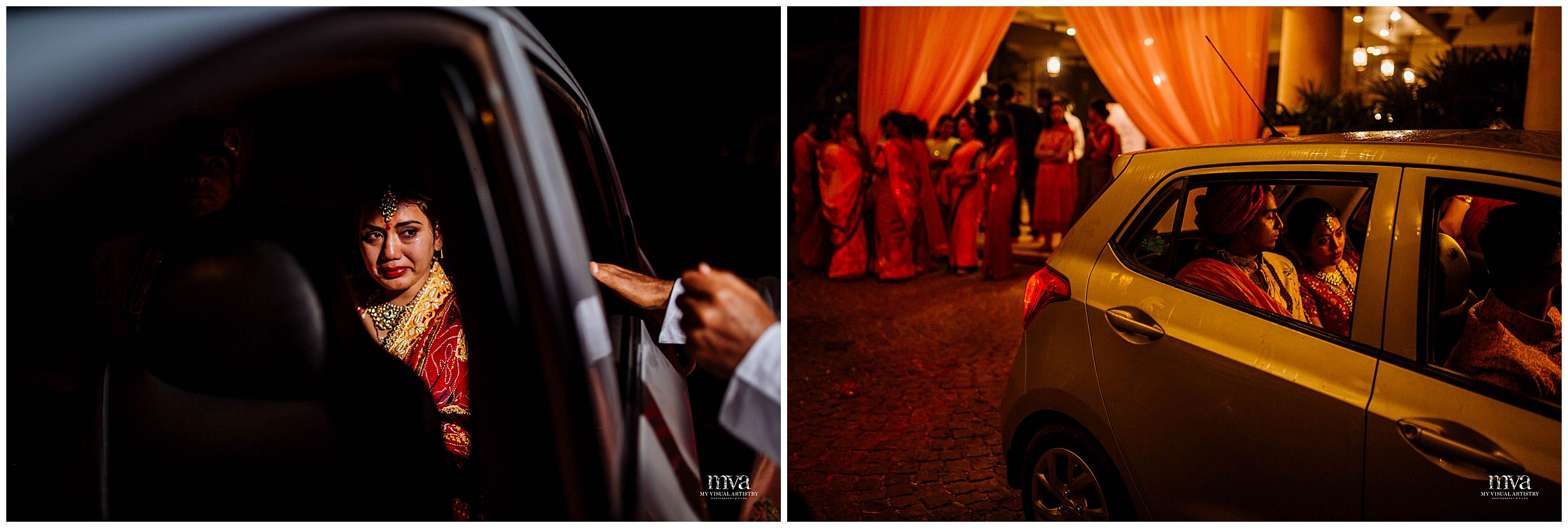 ROHIT_SANIYA_MYVISUALARTISTRY__WEDDING_PHOTOGRAPHER_GOA_DESTINATION_CAREVELA_RESORT_0030.jpg