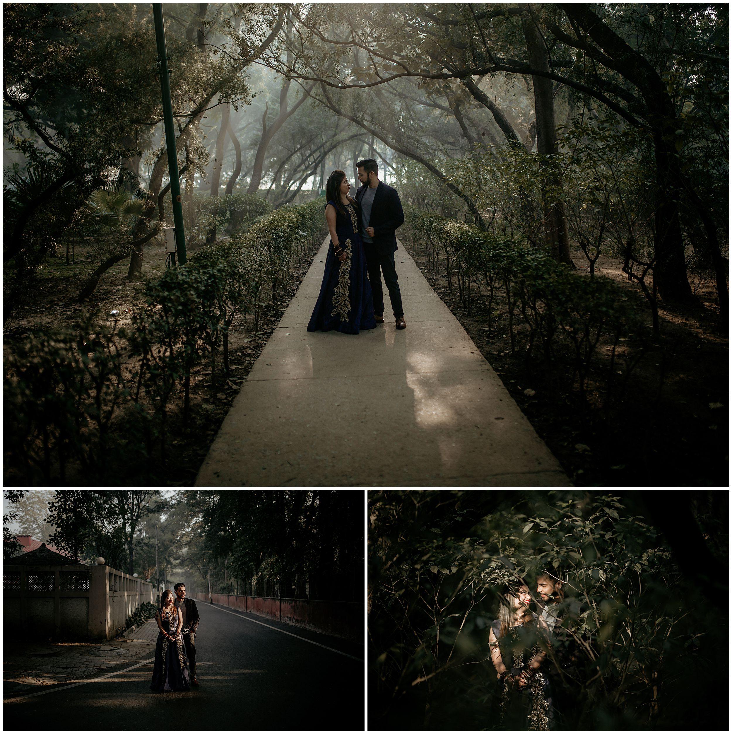 RABBYA_SHARAD_MYVISUALARTISTRY_WEDDING_PHOTOGRAPHY_MVA_DELHI2.jpg