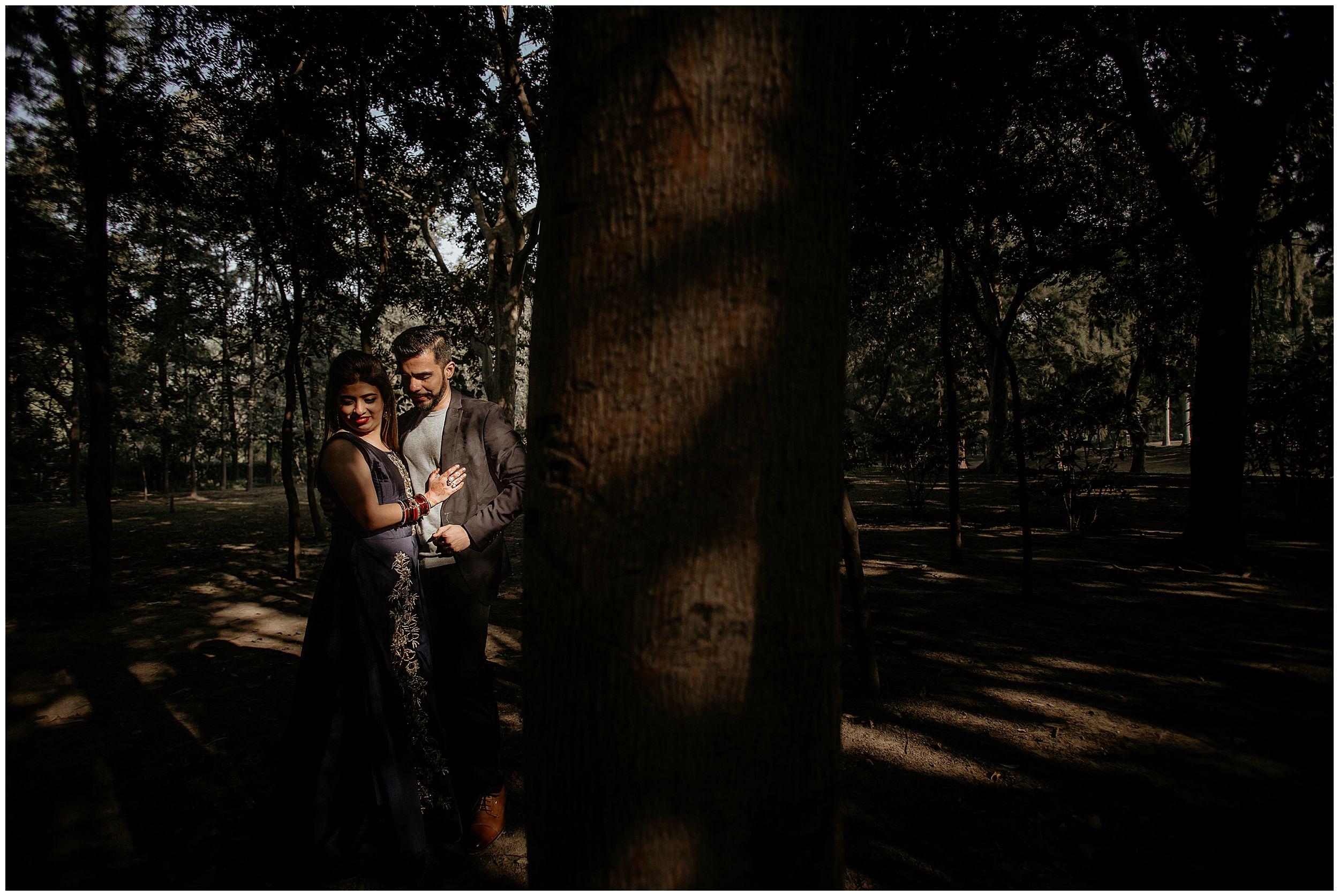 RABBYA_SHARAD_MYVISUALARTISTRY_WEDDING_PHOTOGRAPHY_MVA_DELHI9.jpg