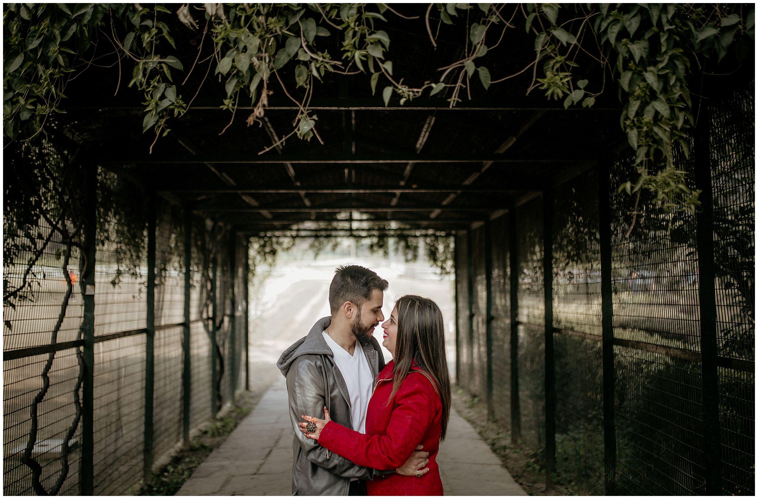 RABBYA_SHARAD_MYVISUALARTISTRY_WEDDING_PHOTOGRAPHY_MVA_DELHI11.jpg