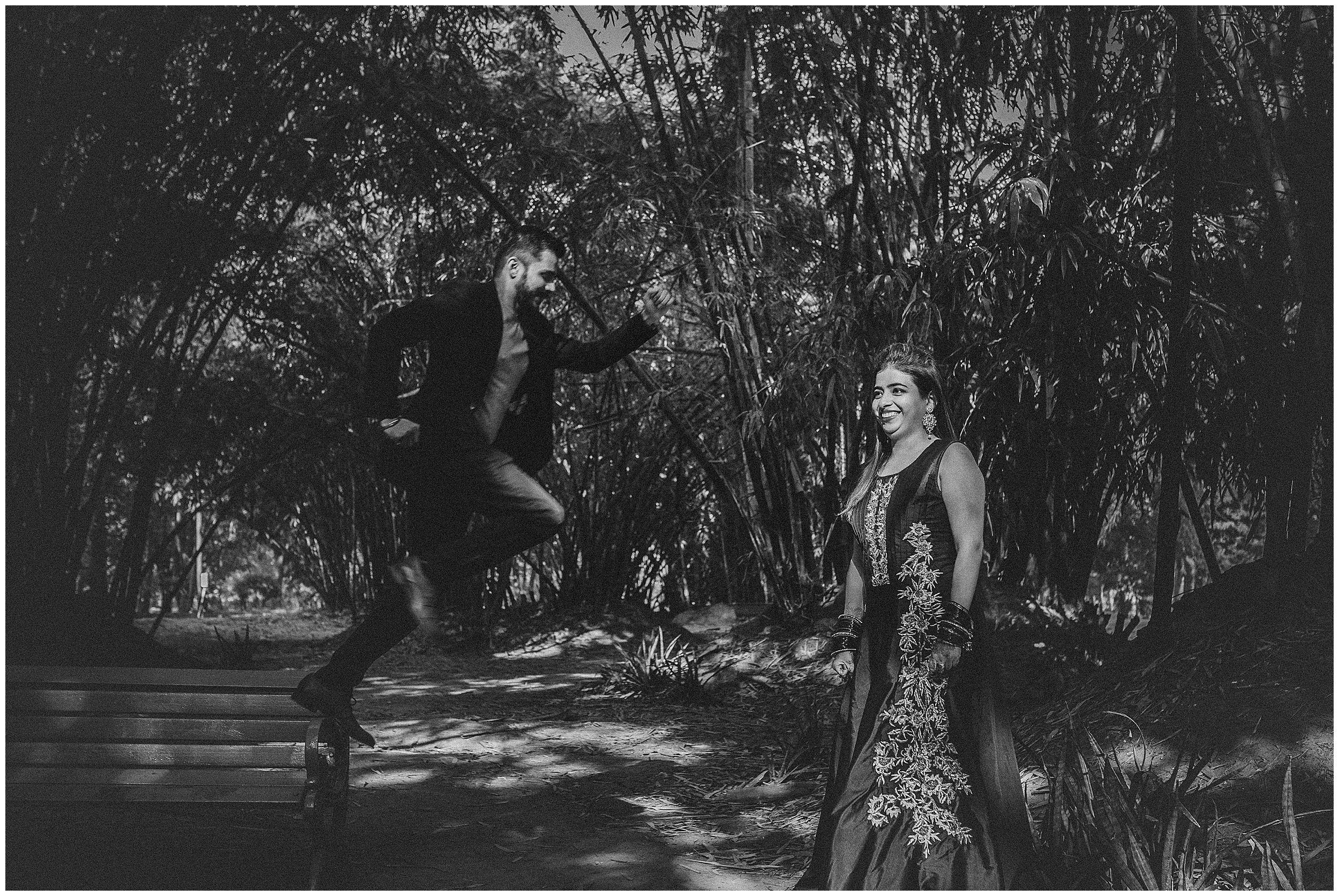 RABBYA_SHARAD_MYVISUALARTISTRY_WEDDING_PHOTOGRAPHY_MVA_DELHI10.jpg