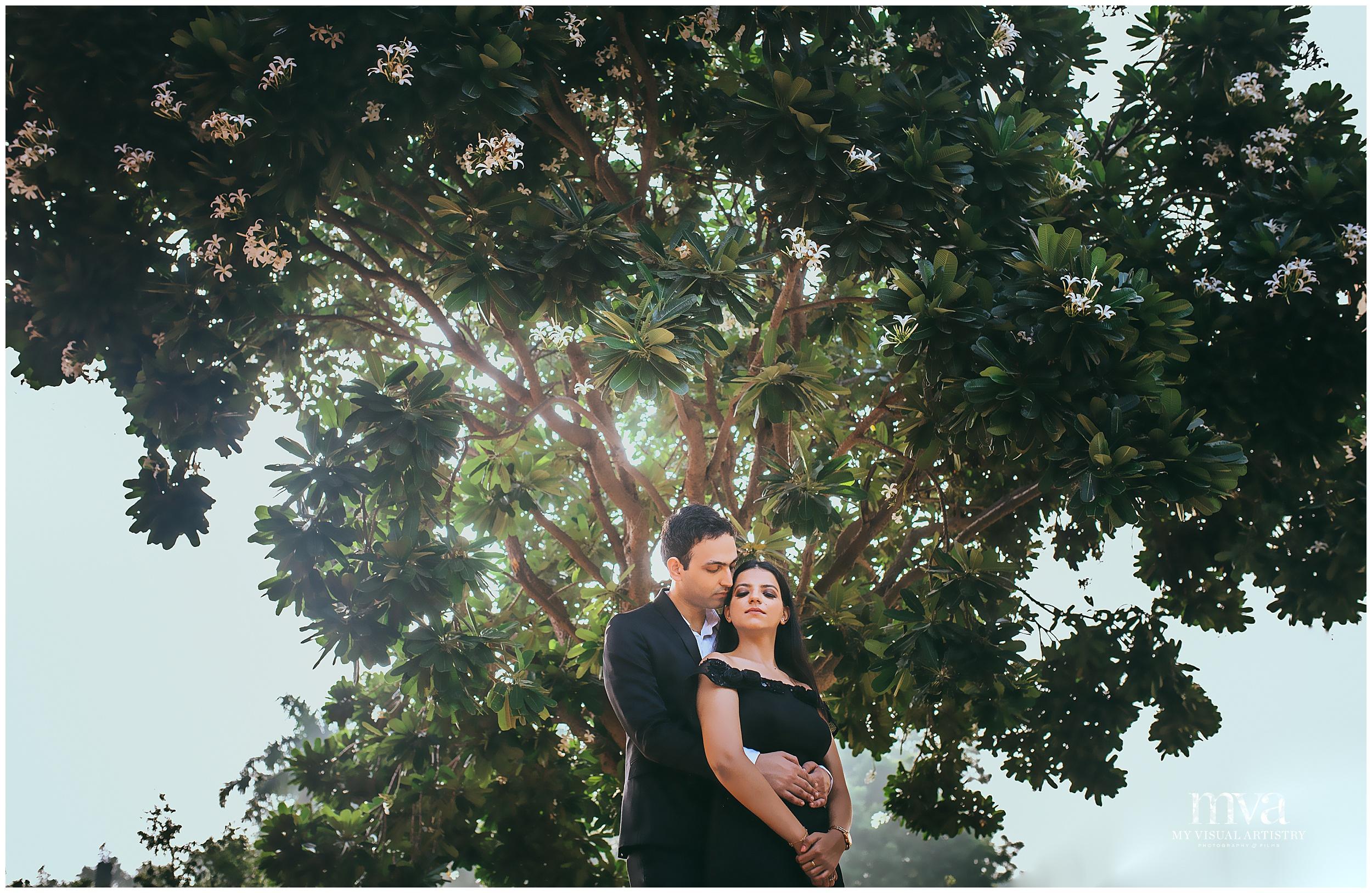 ISHANI_DHIRAJ_WEDDING_MVA_DELHI_0002.jpg