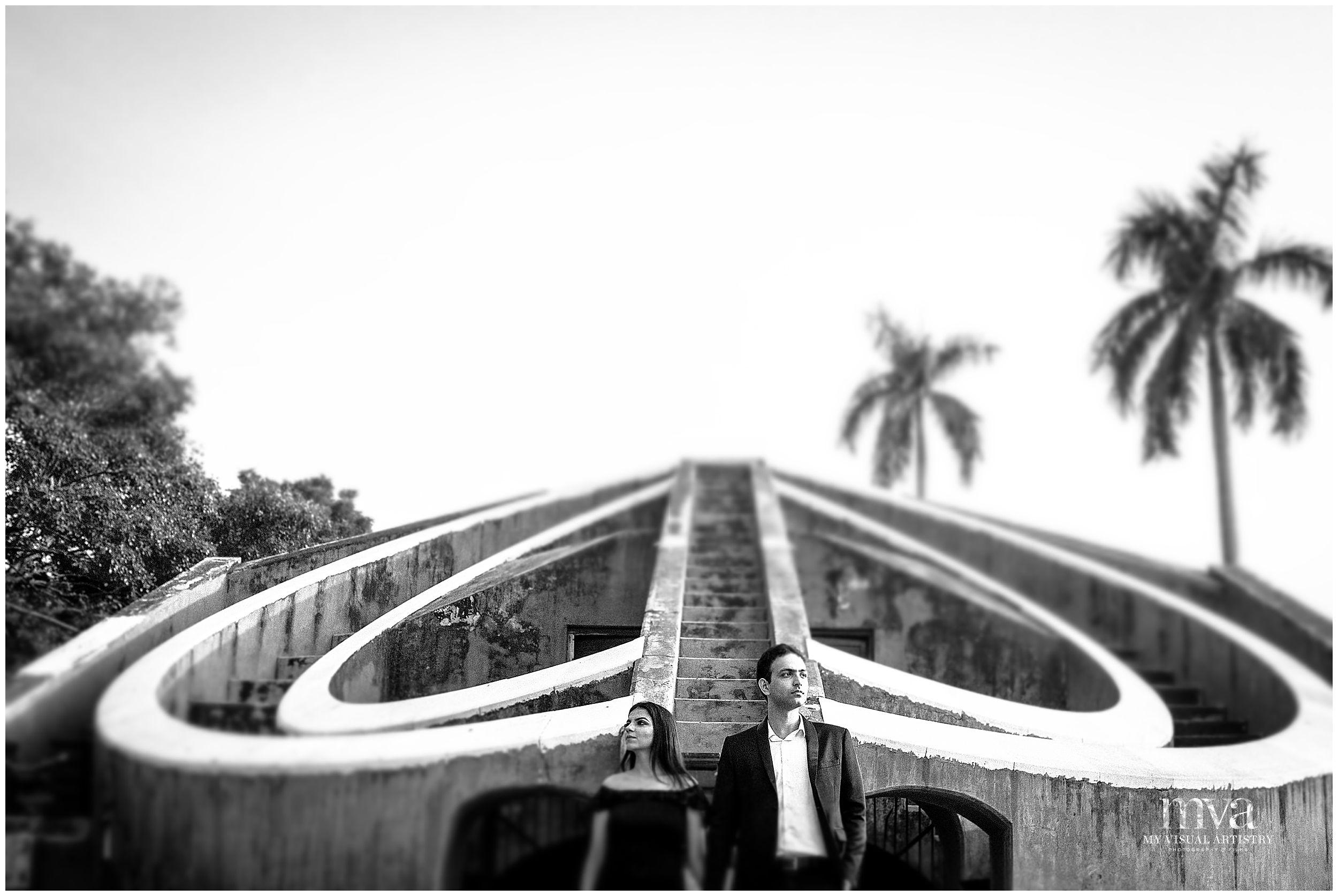 ISHANI_DHIRAJ_WEDDING_MVA_DELHI_0003.jpg