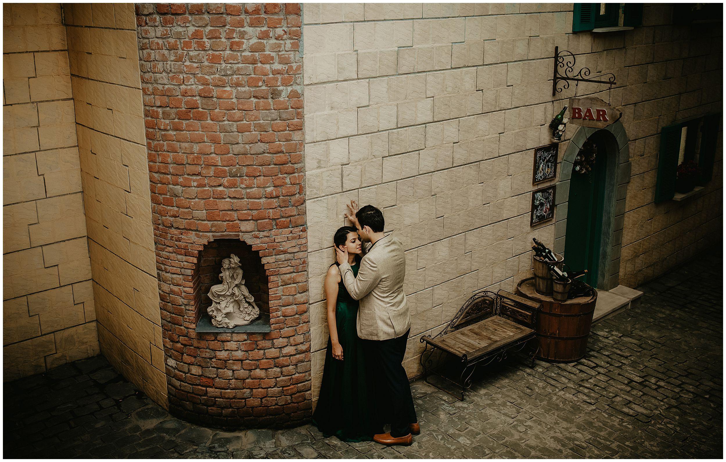 ISHANI_DHIRAJ_WEDDING_MVA_DELHI_0006.jpg