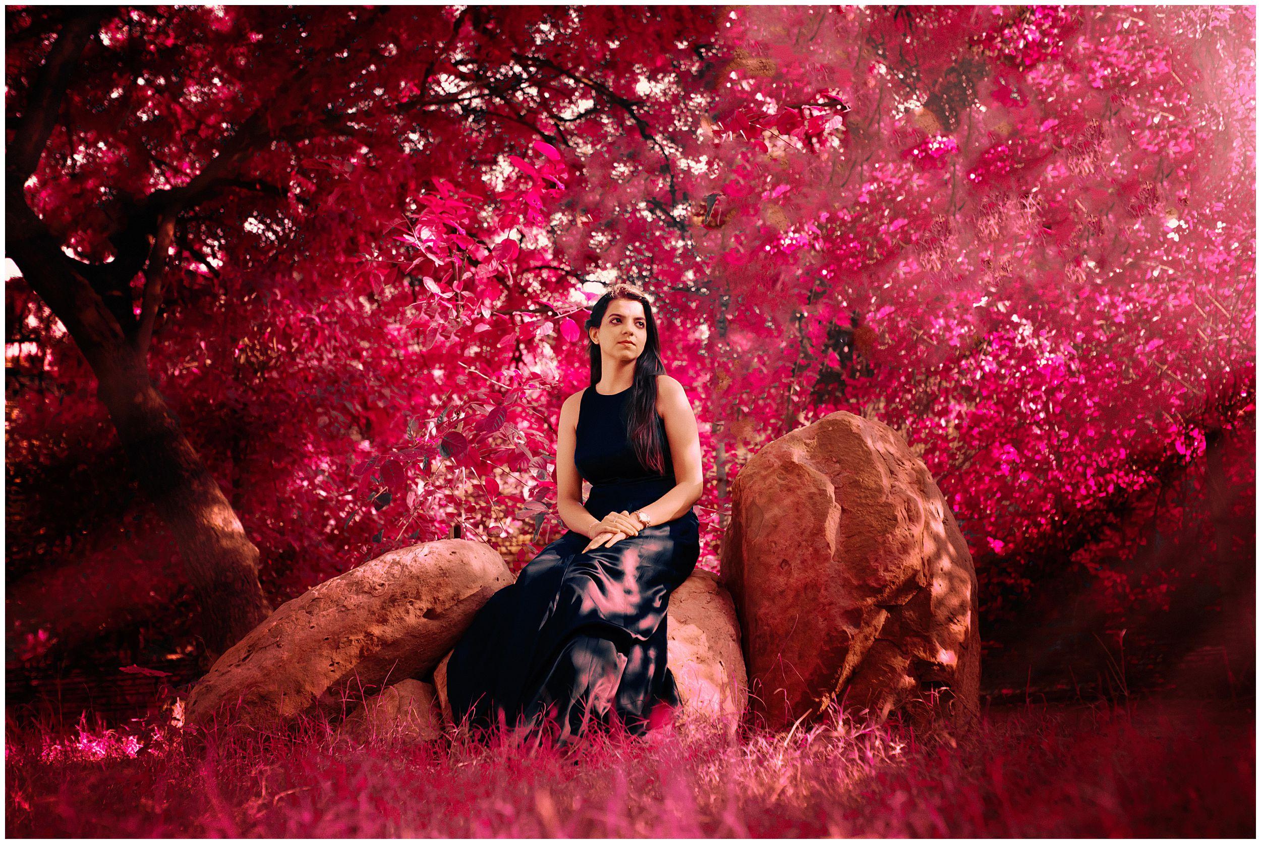 ISHANI_DHIRAJ_WEDDING_MVA_DELHI_0010.jpg