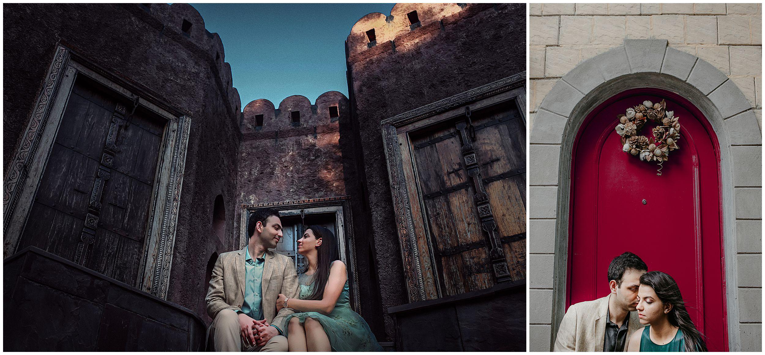 ISHANI_DHIRAJ_WEDDING_MVA_DELHI_0014.jpg
