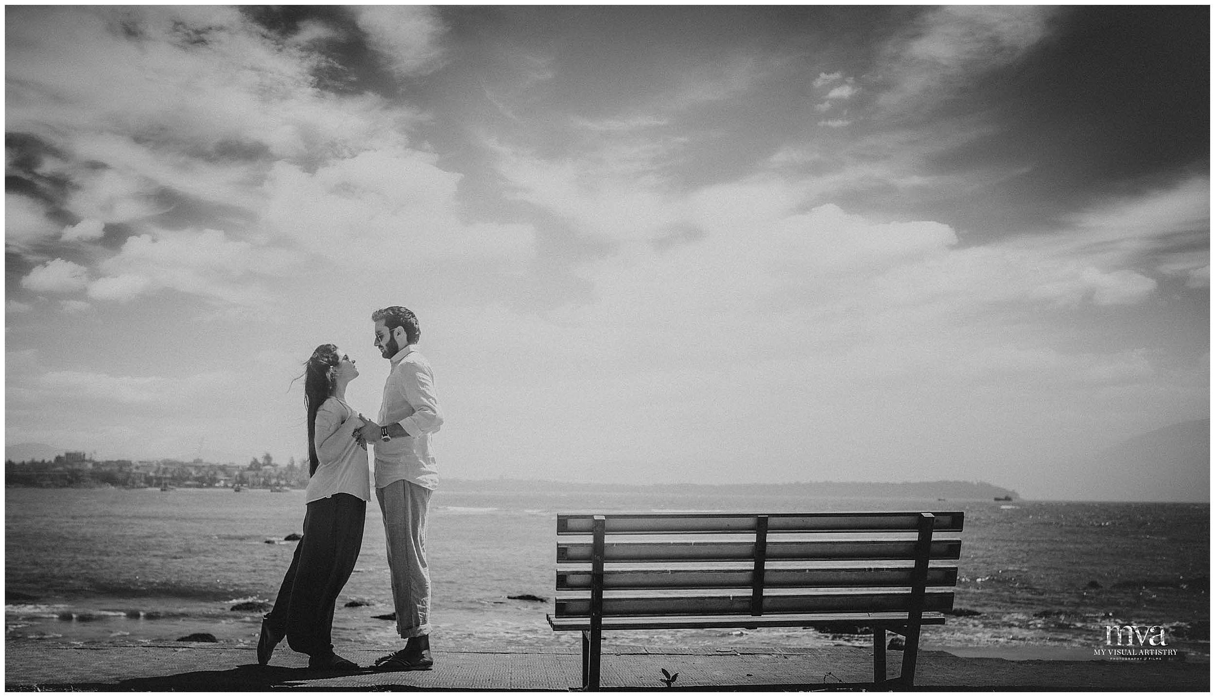 PAYAL_RAGHAV_MYVISUALARTISTRY__WEDDING_PHOTOGRAPHER_COUPLESHOOT_DESTINATION_GOA_PREWEDDING_0005.jpg