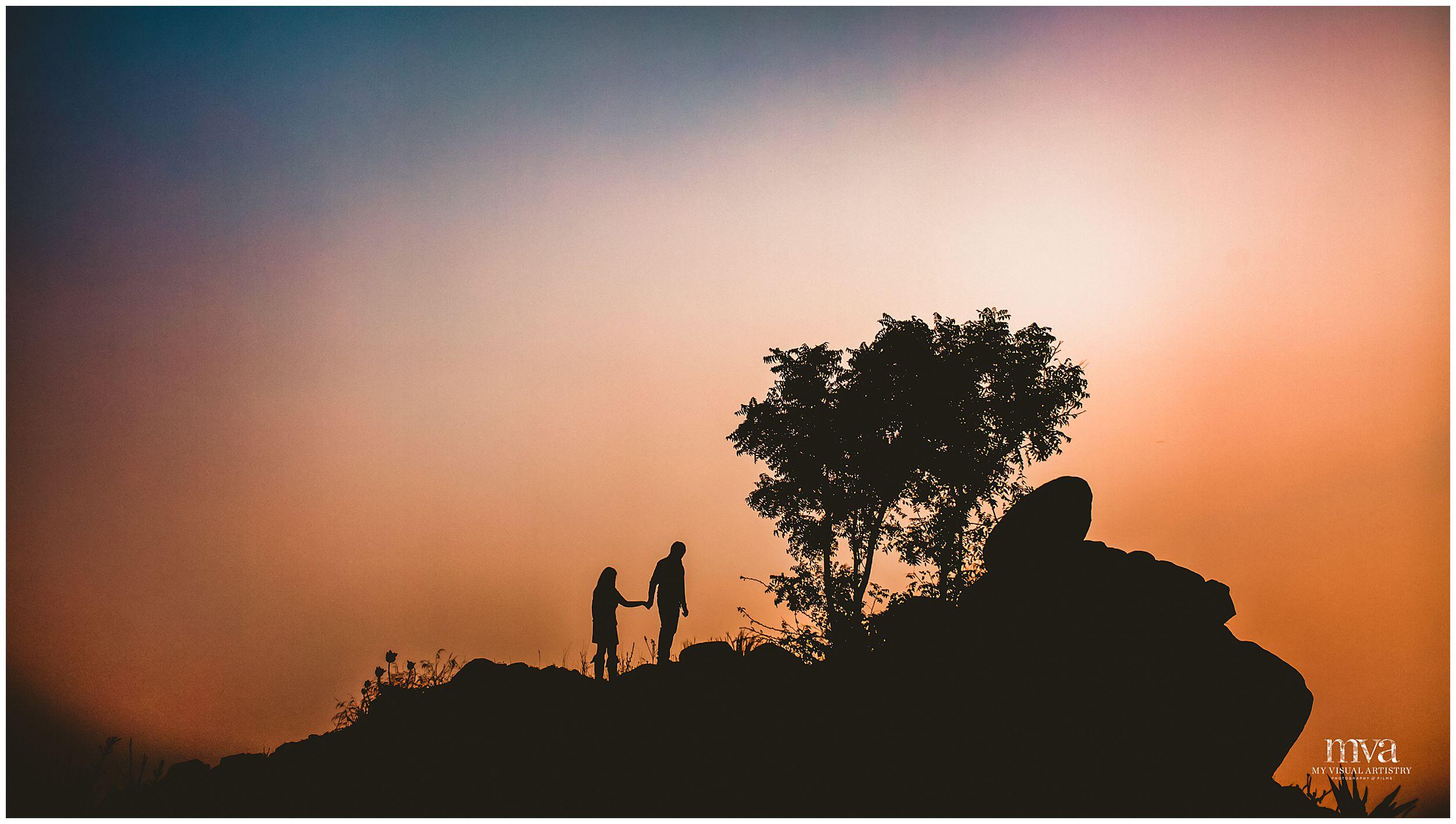 SAHIL_MANALI_MYVISUALARTISTRY__WEDDING_PHOTOGRAPHER_JANNATVALLEY_COUPLESHOOT_DESTINATION_FARIDABAD_PREWEDDING1.jpg